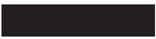 spiritof69_logo