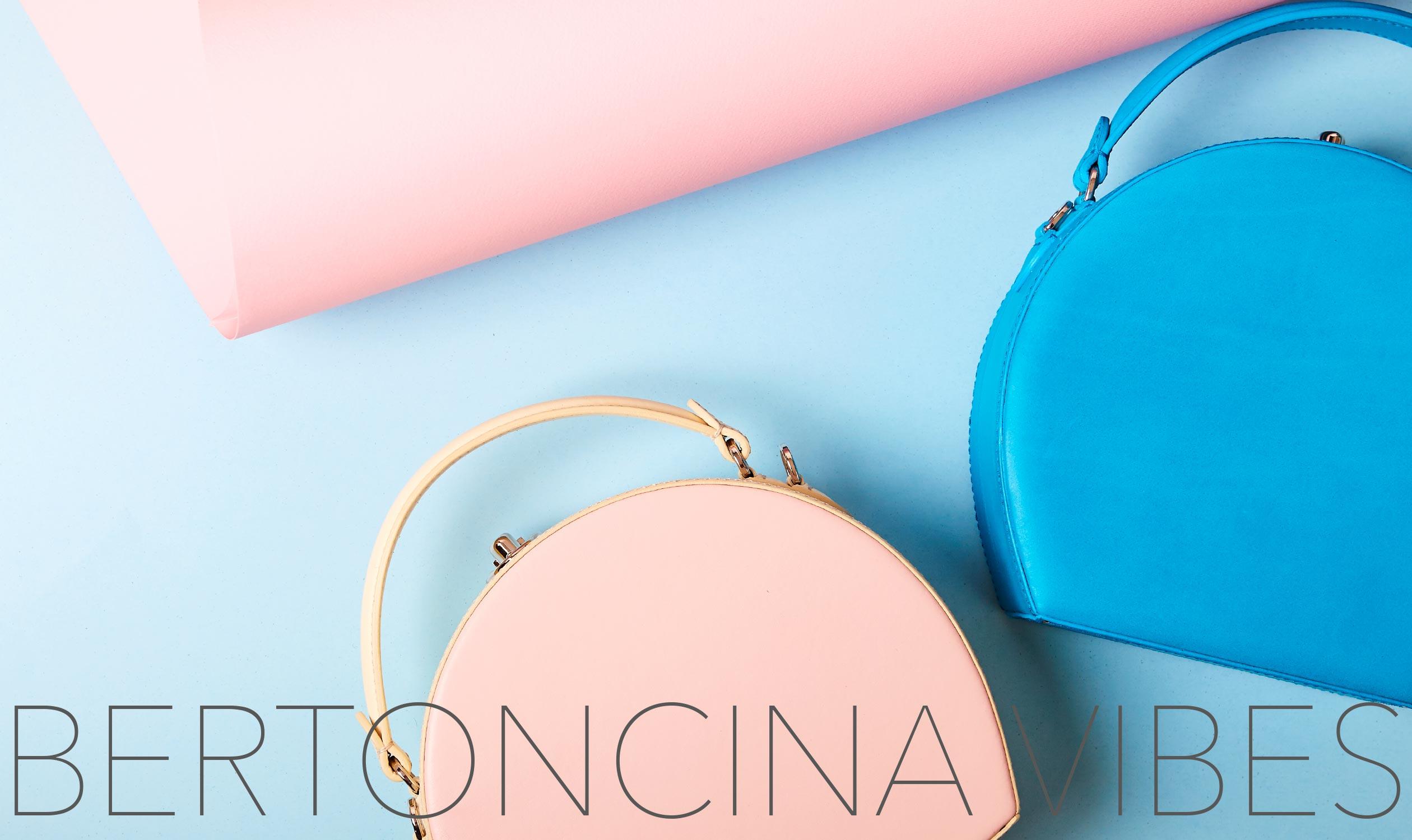 Bertoncina-rosa-blu-big-bertoni-1949