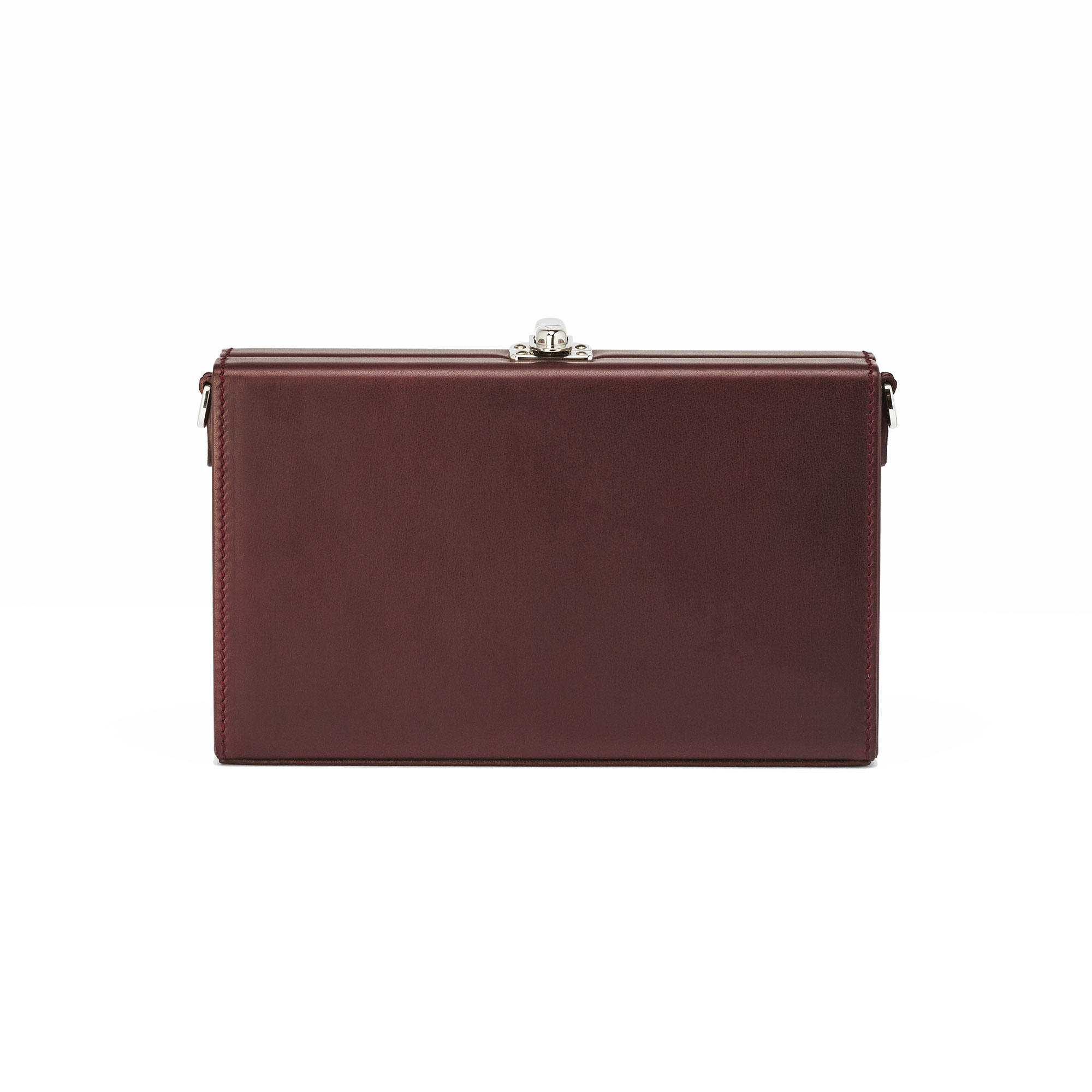 Box-Bertoncina-bordeaux-french-calf-bag-Bertoni-1949_01