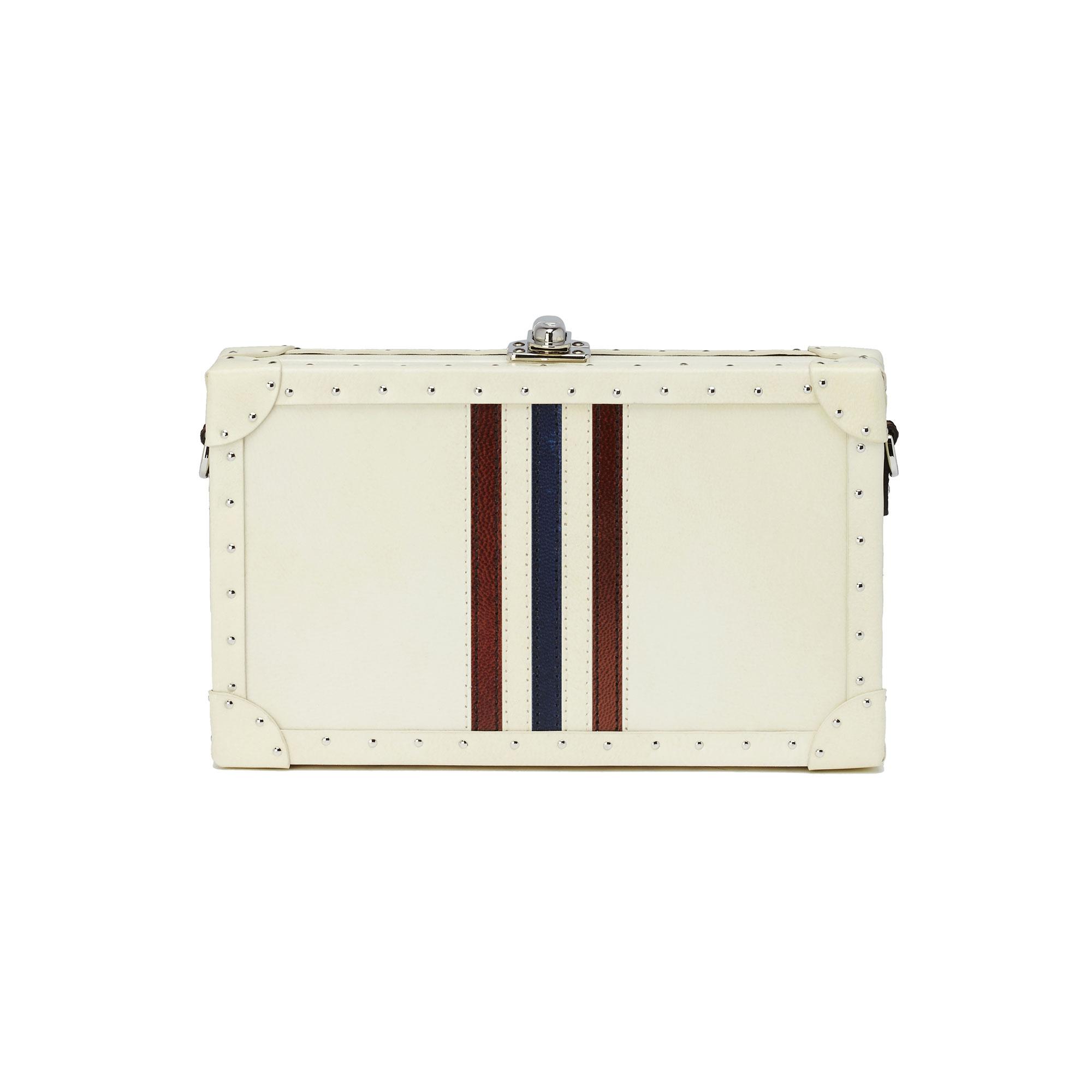 Box-Bertoncina-ivory-parchment-bag-Bertoni-1949_01