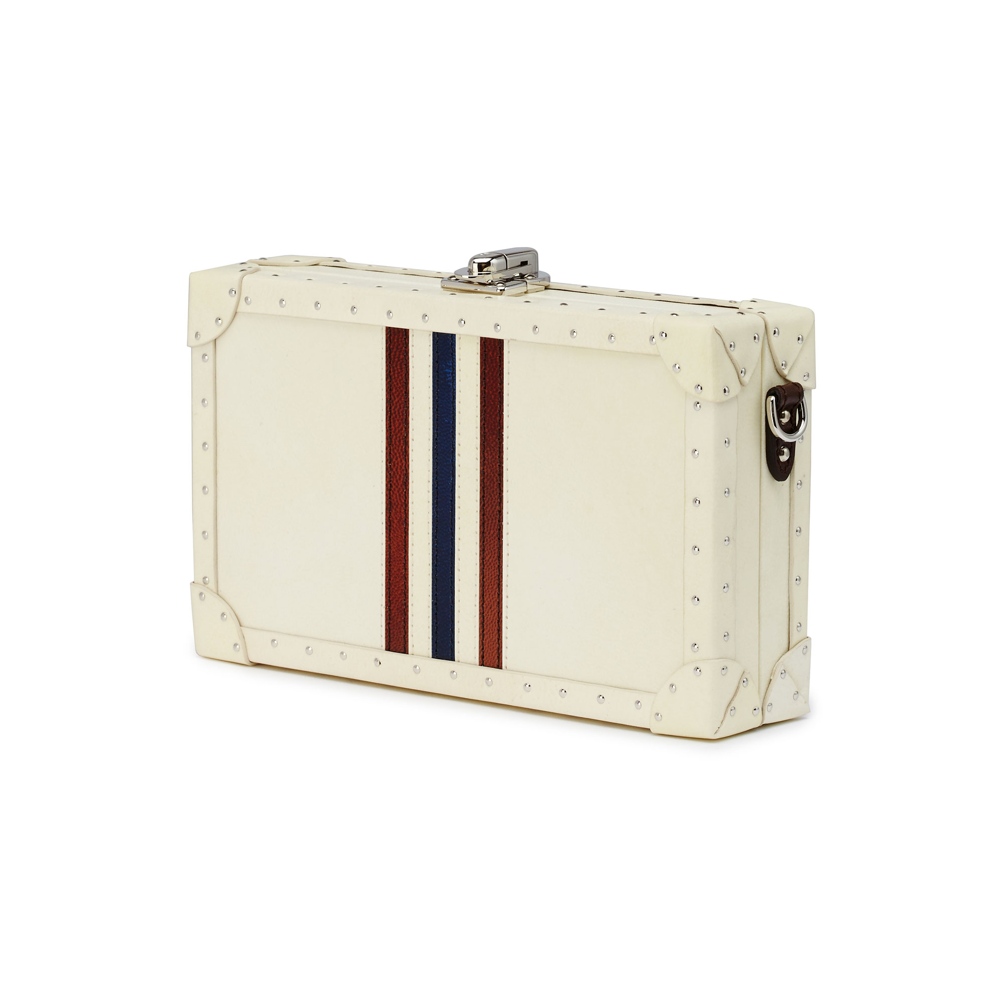Box-Bertoncina-ivory-parchment-bag-Bertoni-1949_02