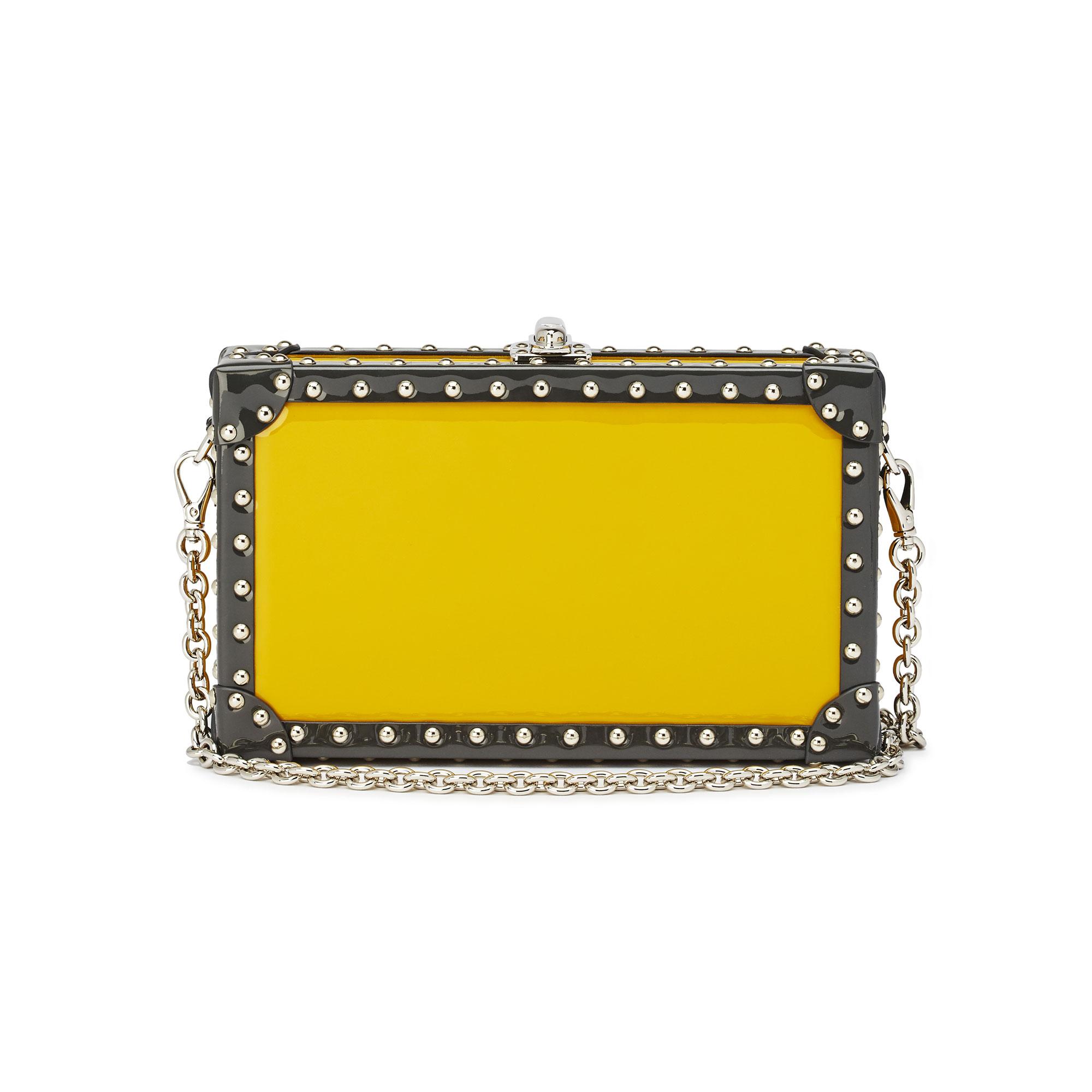 Box-Bertoncina-mustard-patent-leather-bag-Bertoni-1949