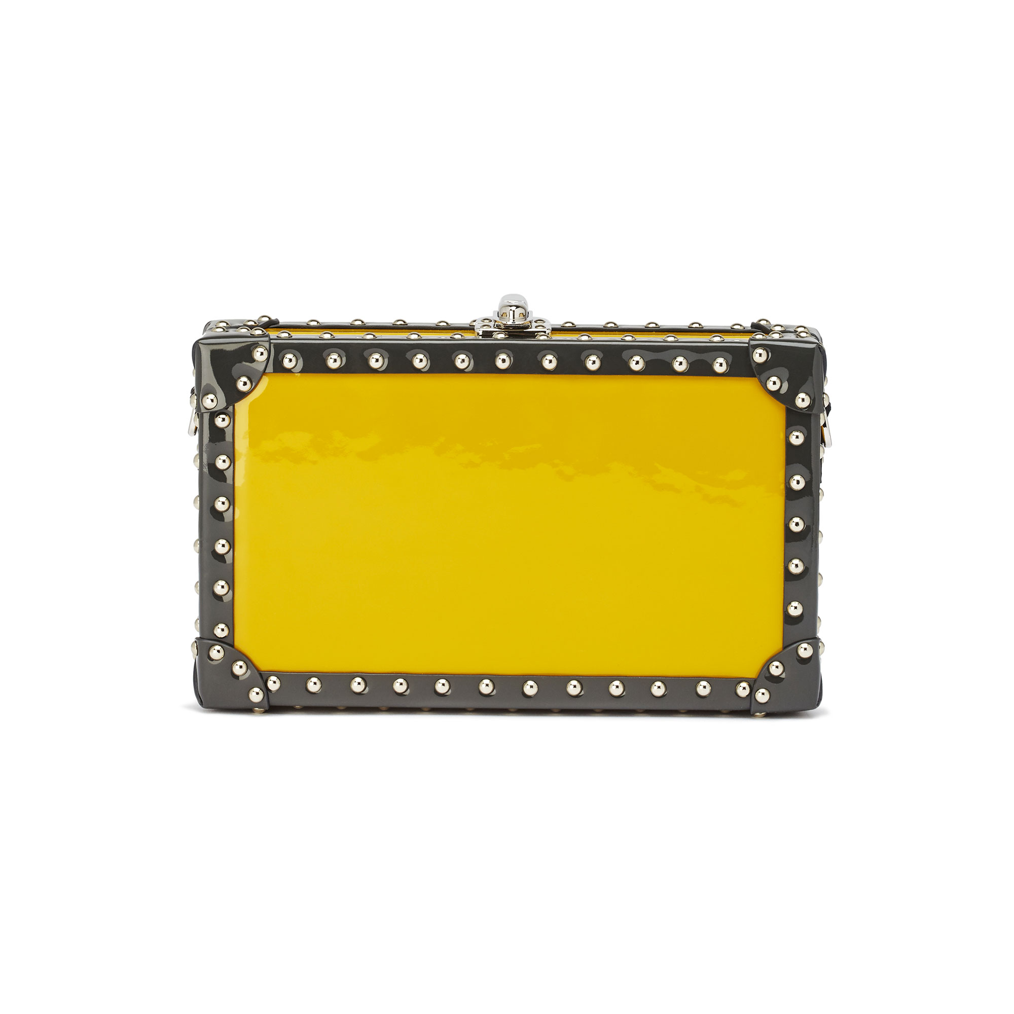 Box-Bertoncina-mustard-patent-leather-bag-Bertoni-1949_01