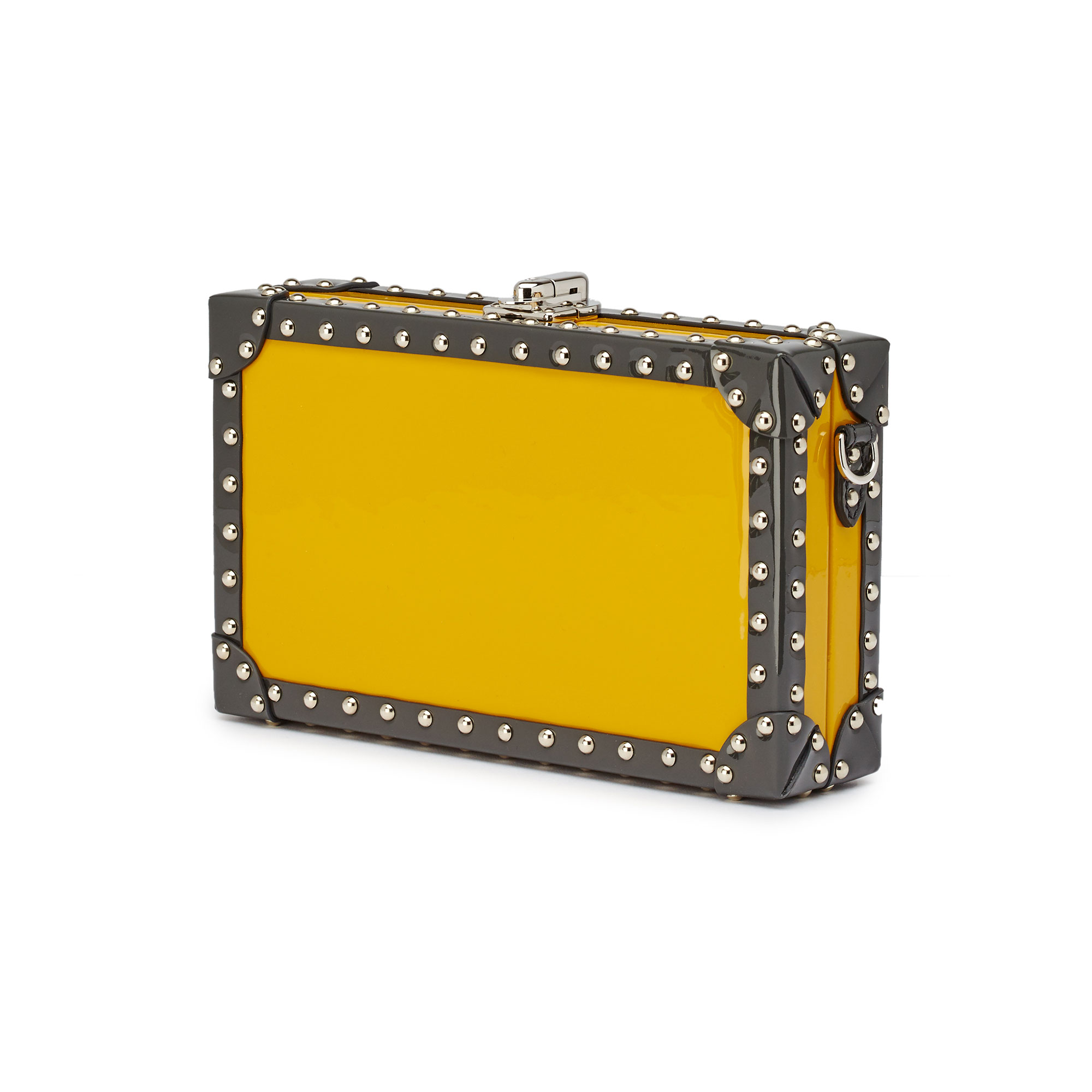 Box-Bertoncina-mustard-patent-leather-bag-Bertoni-1949_02