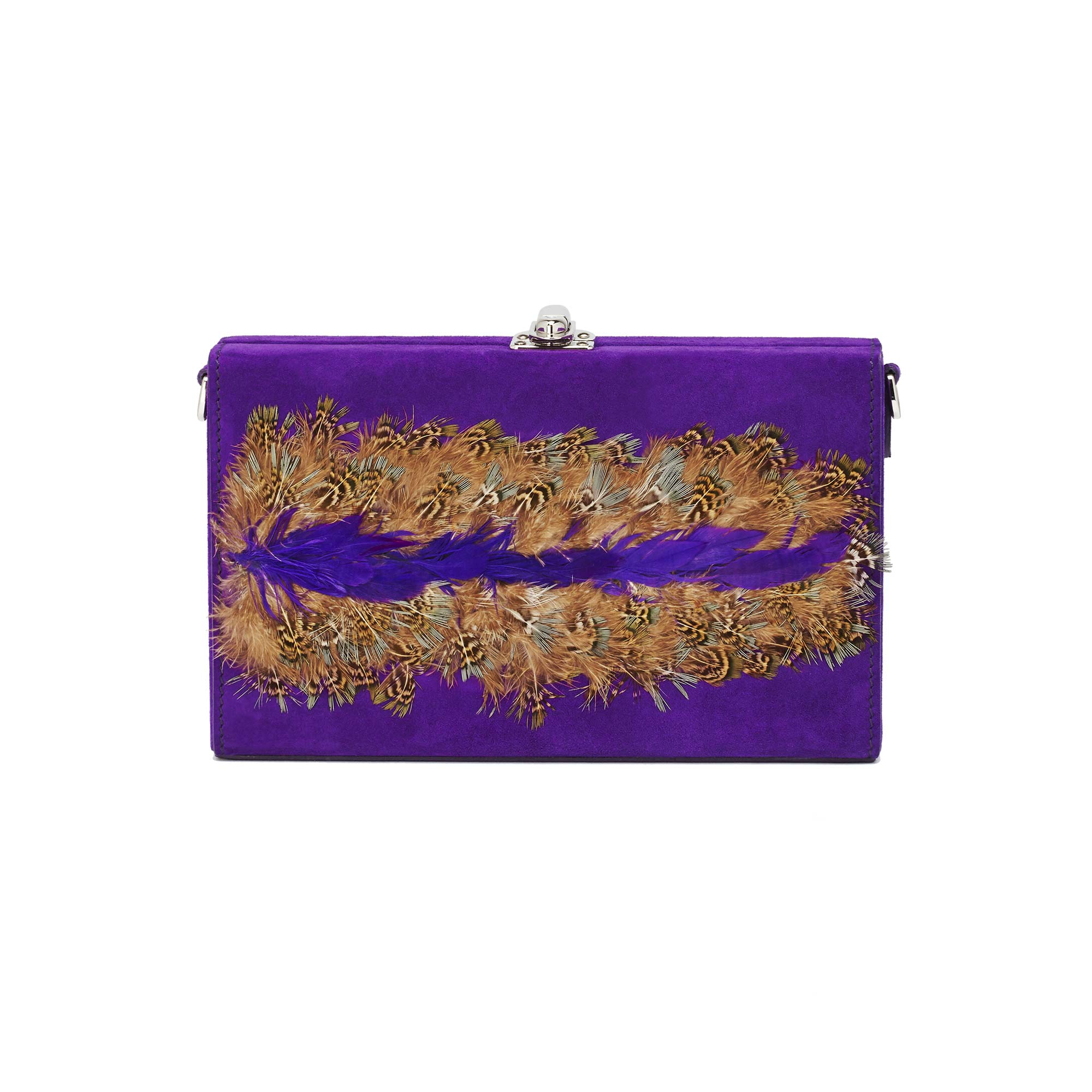 Box-Bertoncina-purple-suede-bag-Bertoni-1949_01
