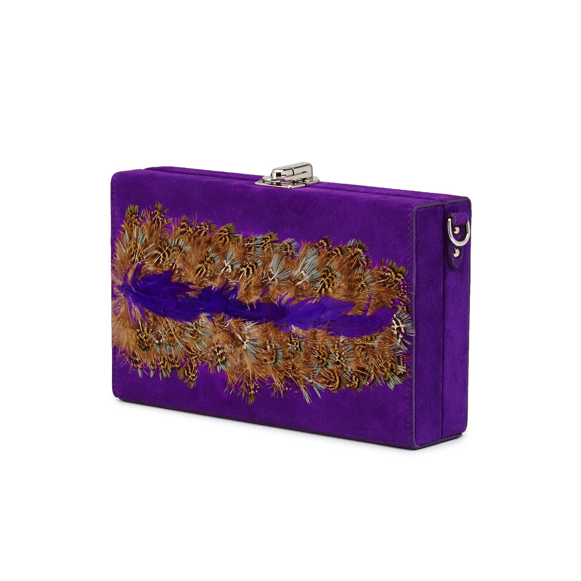Box-Bertoncina-purple-suede-bag-Bertoni-1949_02