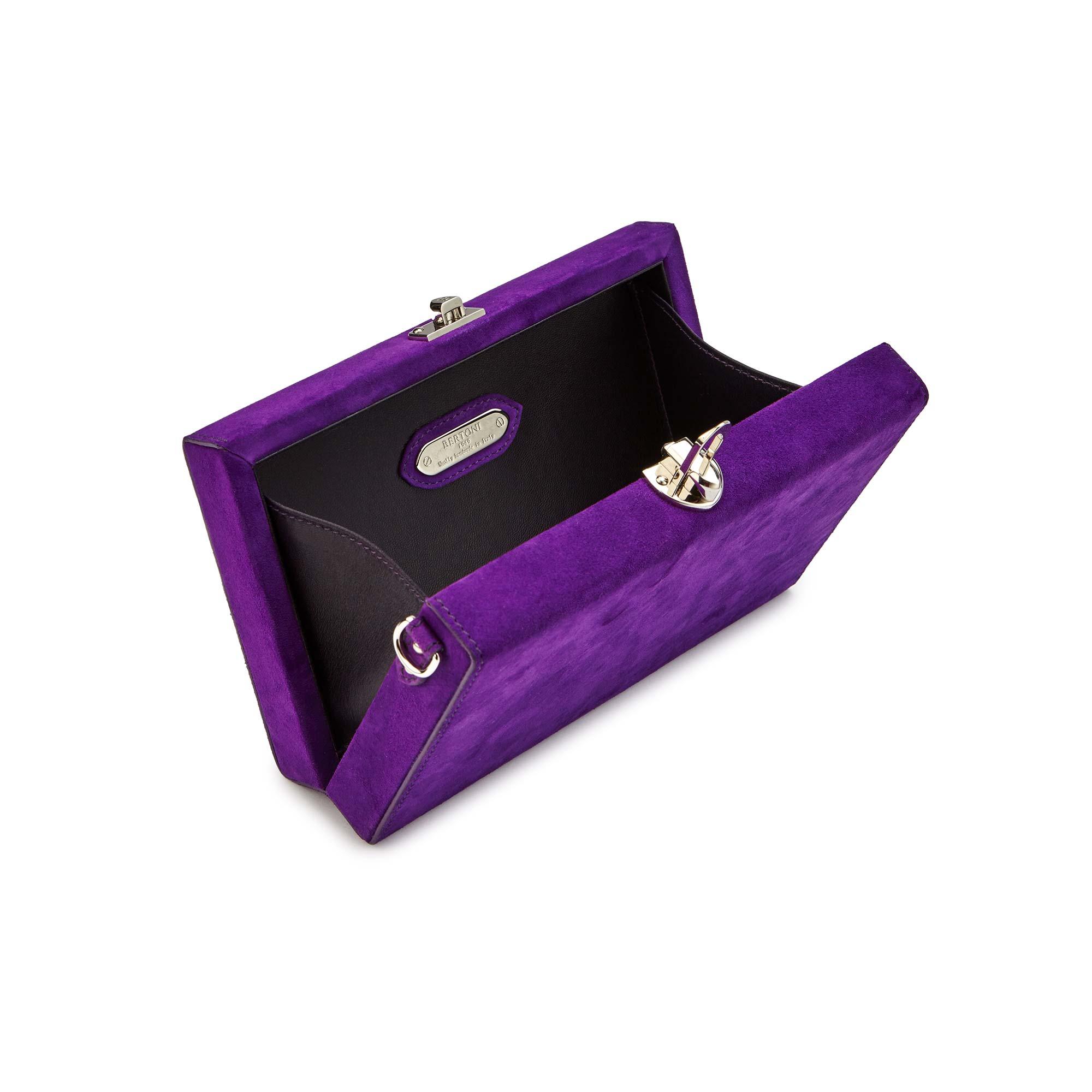 Box-Bertoncina-purple-suede-bag-Bertoni-1949_03