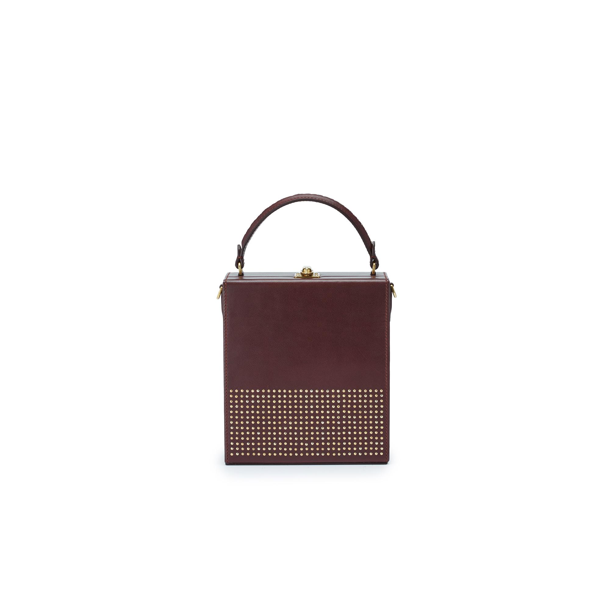 Cube-Bertoncina-bordeaux-french-calf-bag-Bertoni-1949_01