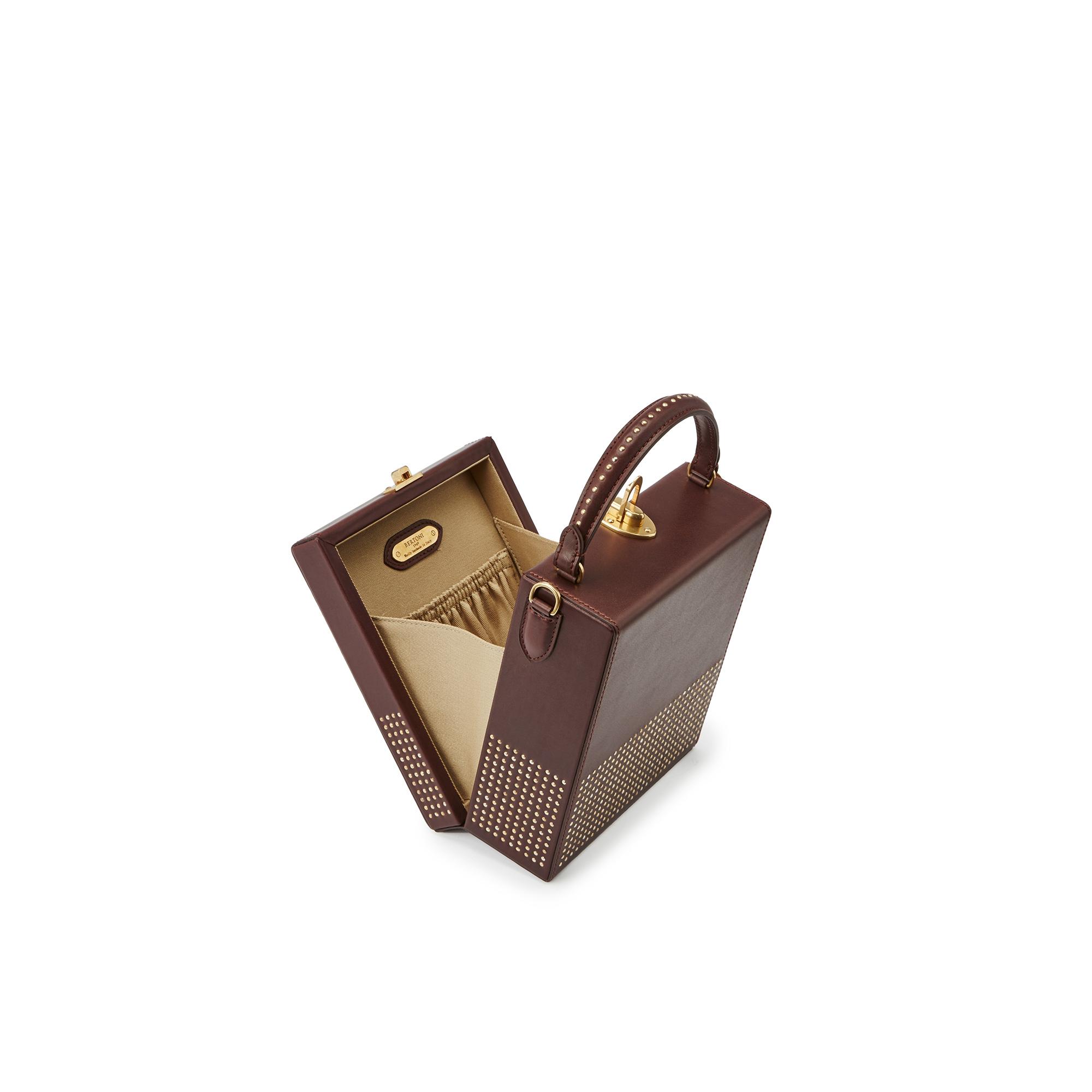 Cube-Bertoncina-bordeaux-french-calf-bag-Bertoni-1949_03