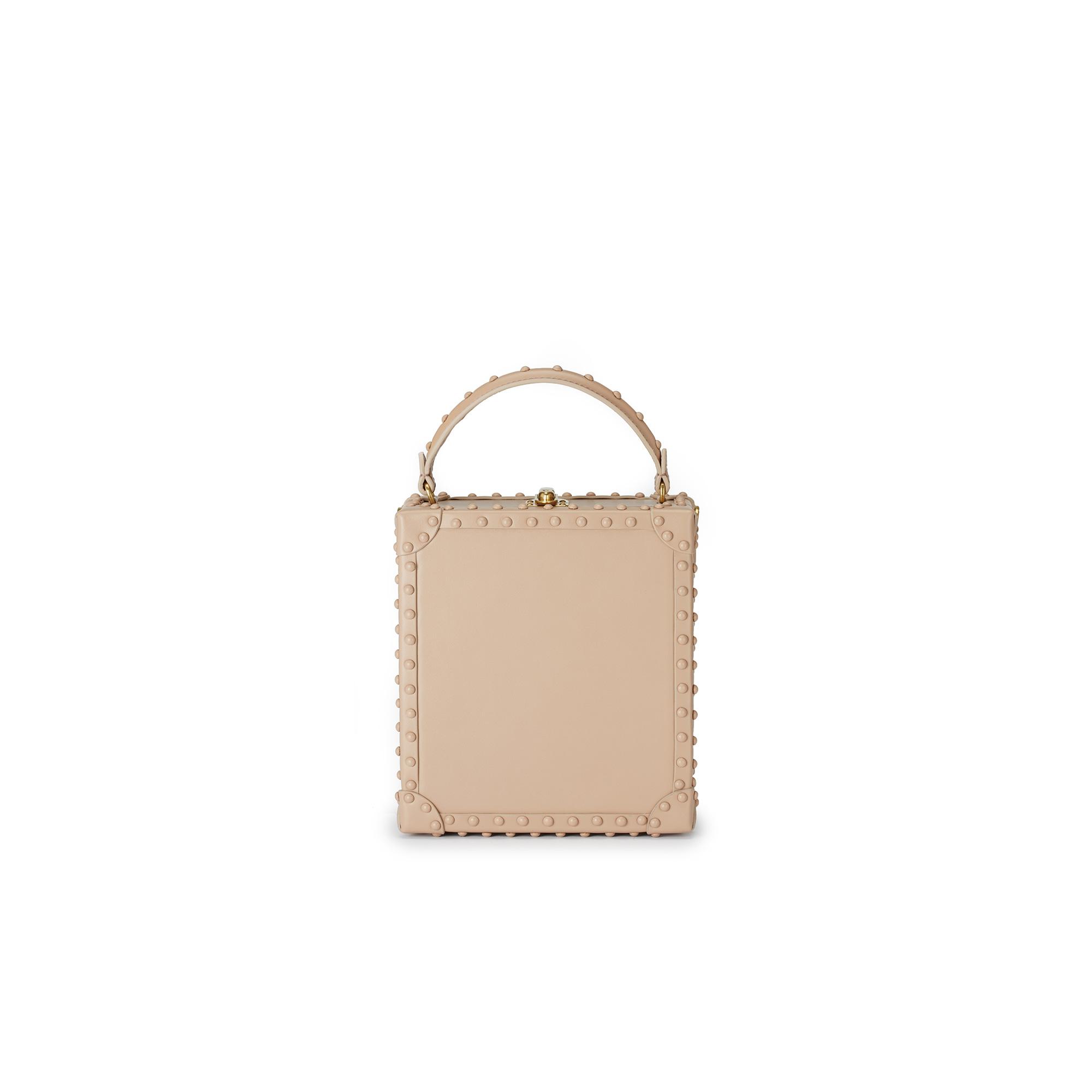 Cube-Bertoncina-nude-rose-french-calf-bag-Bertoni-1949_01