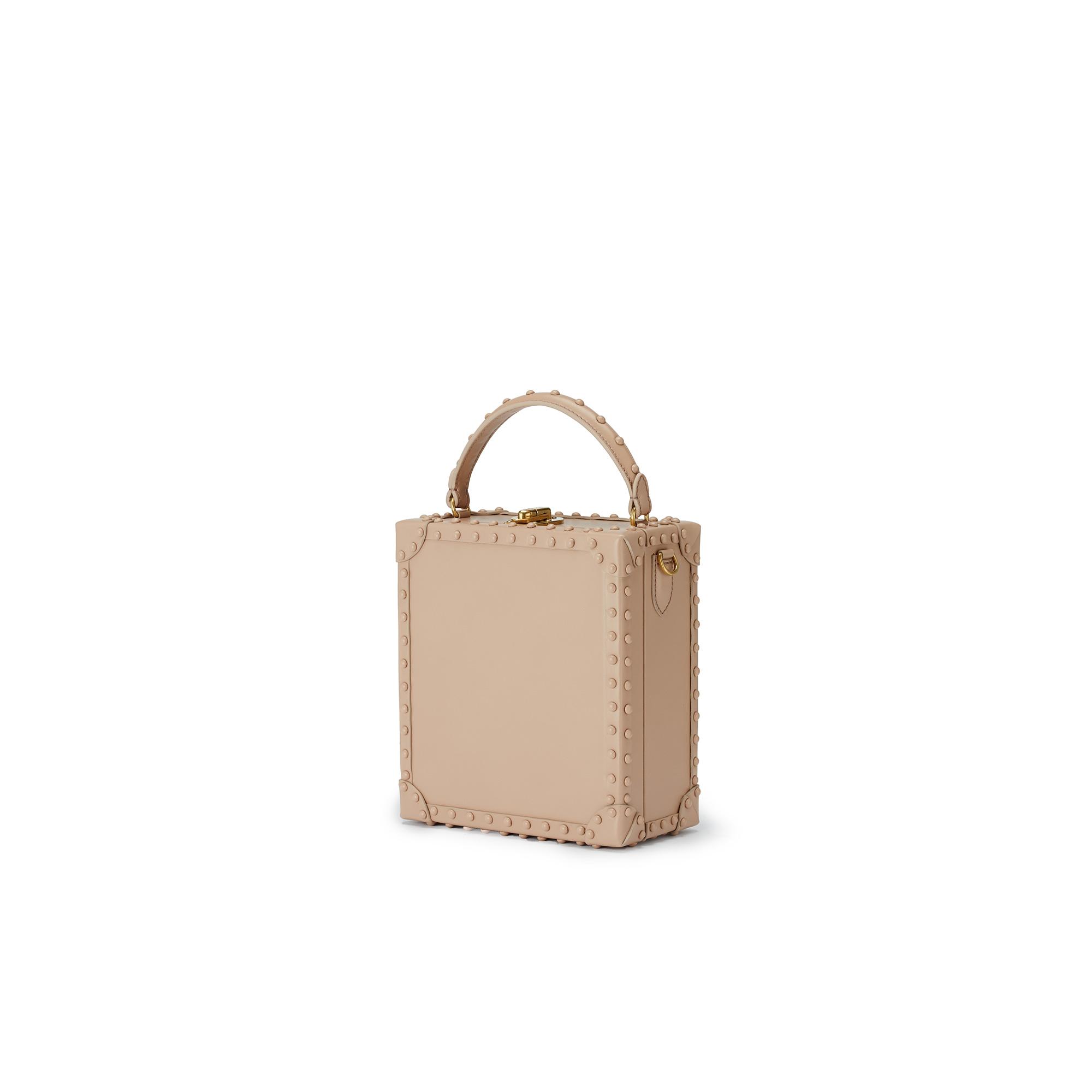 Cube-Bertoncina-nude-rose-french-calf-bag-Bertoni-1949_02