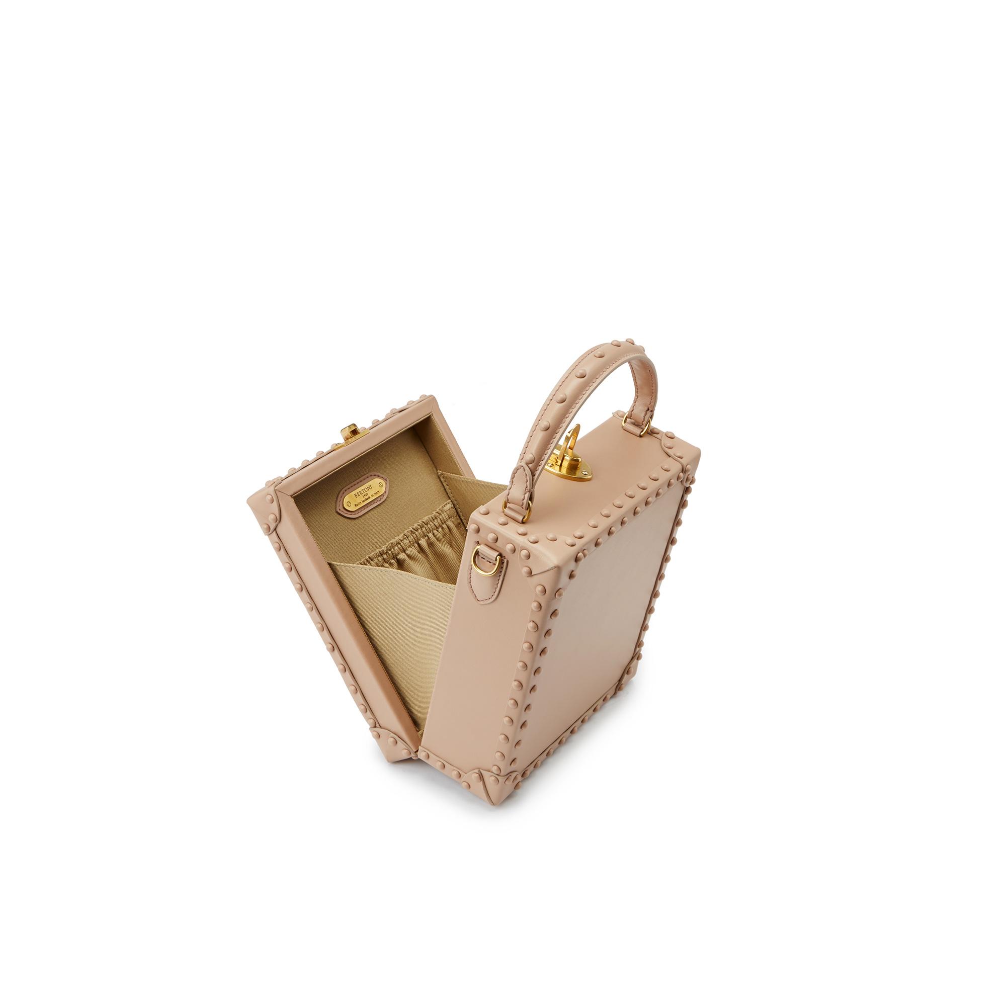 Cube-Bertoncina-nude-rose-french-calf-bag-Bertoni-1949_03