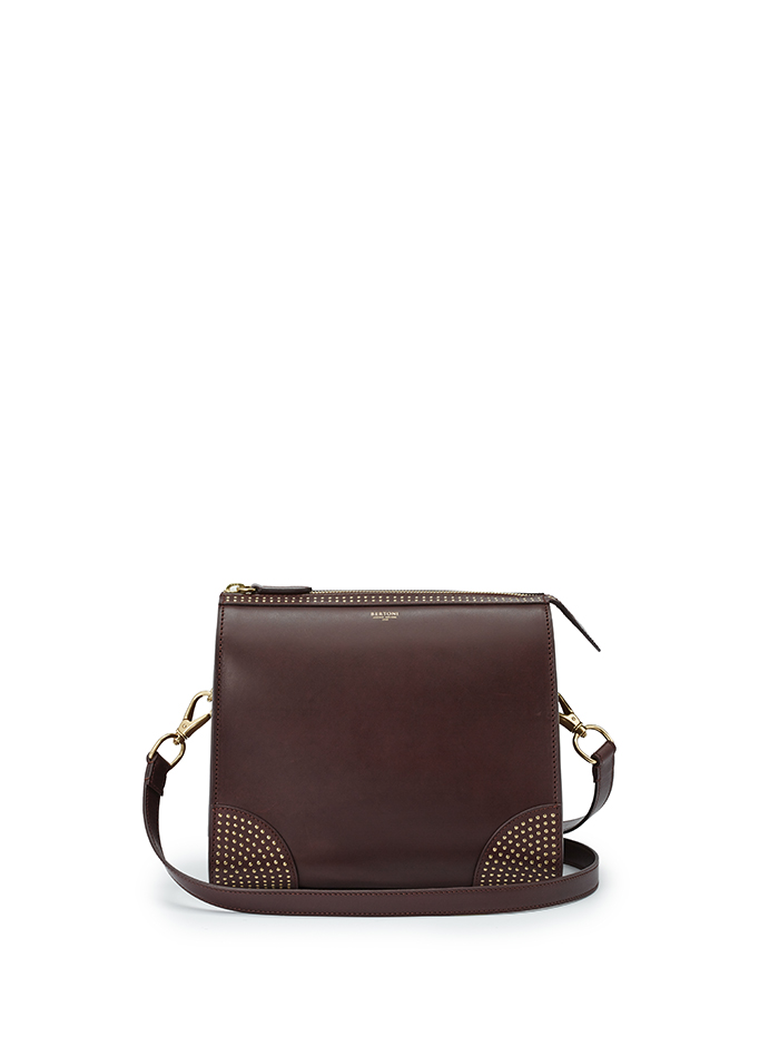 Darcy-Crossbody-bordeaux-french-calf-bag-Bertoni-1949-thumb