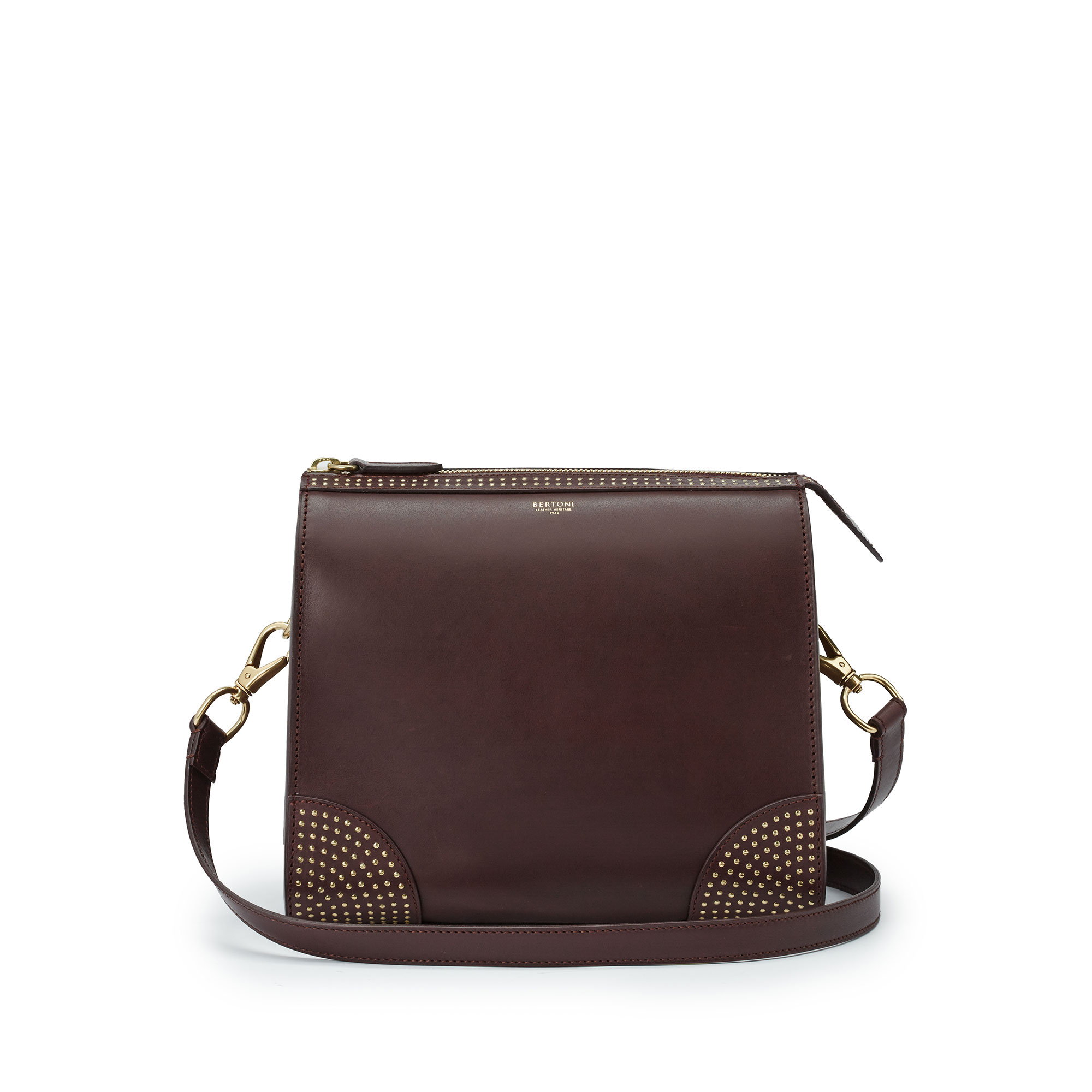 Darcy-Crossbody-bordeaux-french-calf-bag-Bertoni-1949