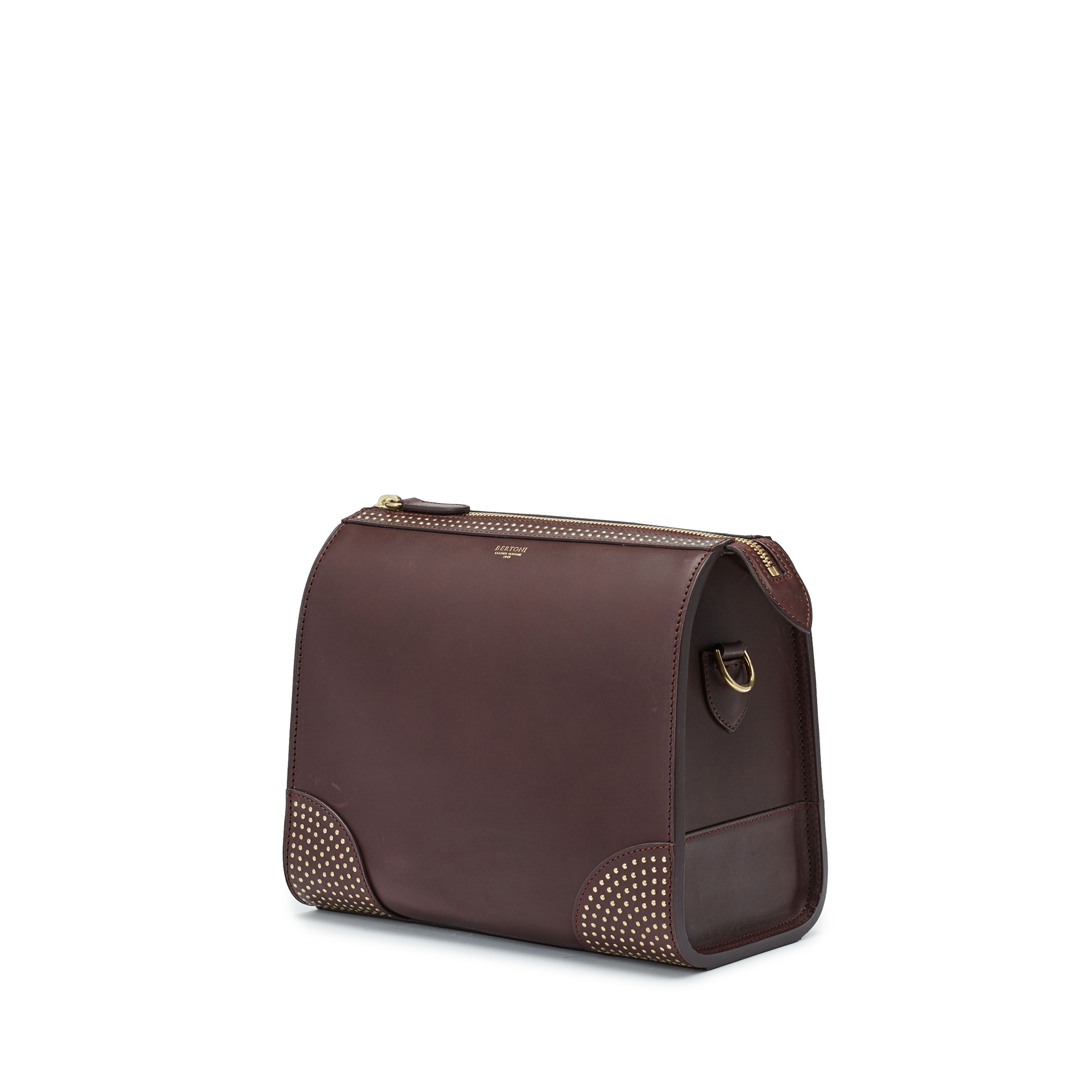 Darcy-Crossbody-bordeaux-french-calf-bag-Bertoni-1949_01