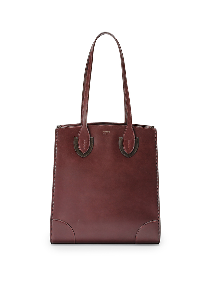 Darcy-Tote-bordeaux-french-calf-bag-Bertoni-1949-thumb