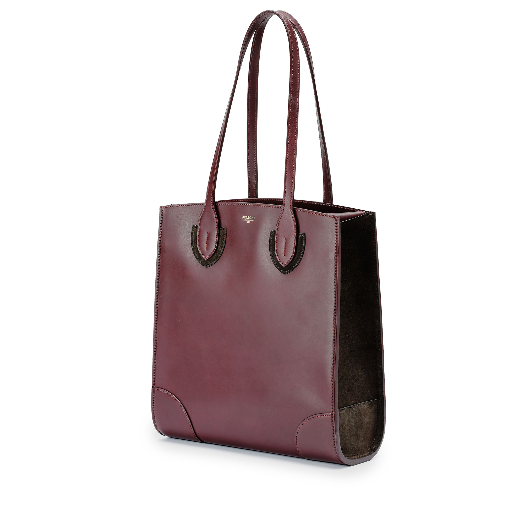 Darcy-Tote-bordeaux-french-calf-bag-Bertoni-1949_01