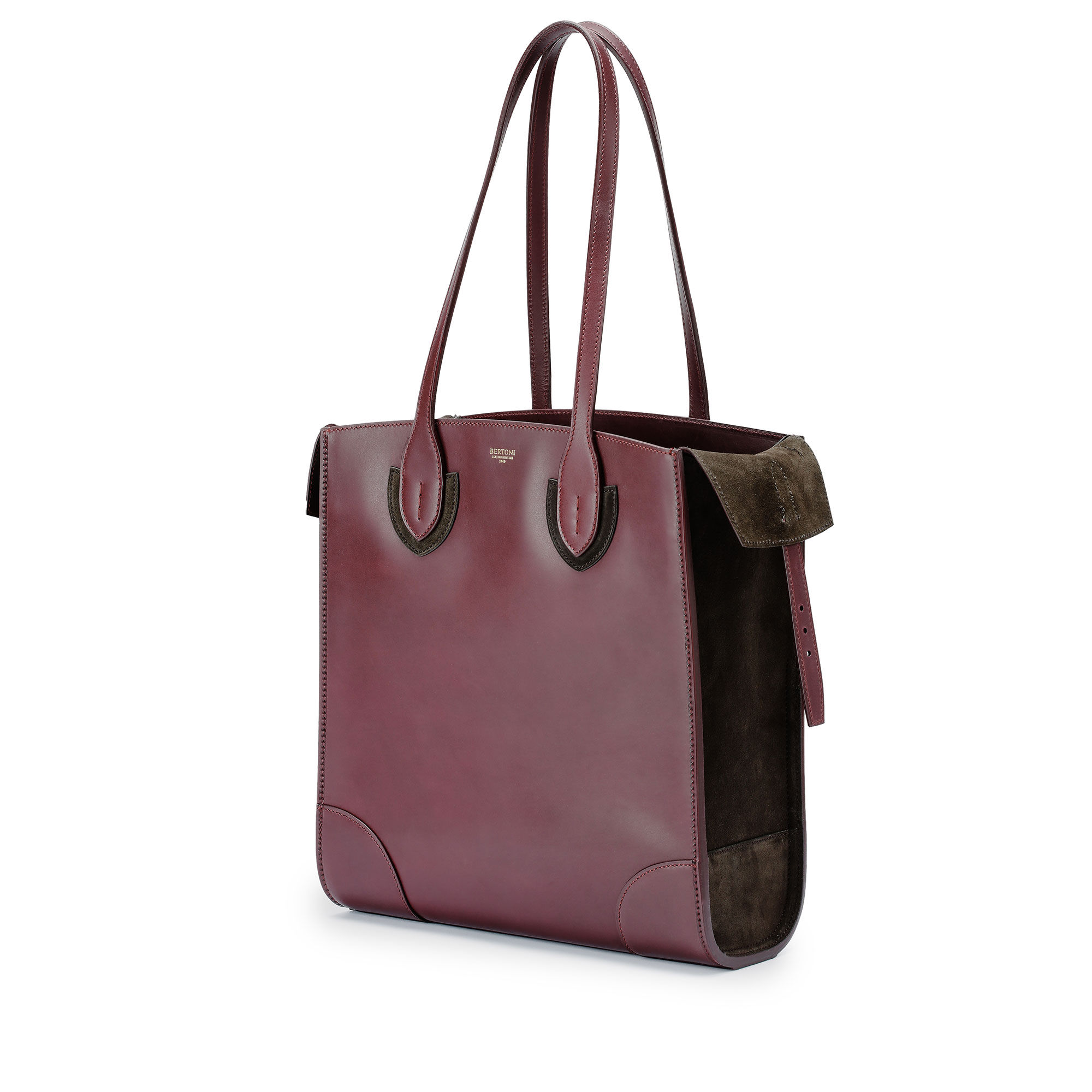 Darcy-Tote-bordeaux-french-calf-bag-Bertoni-1949_02
