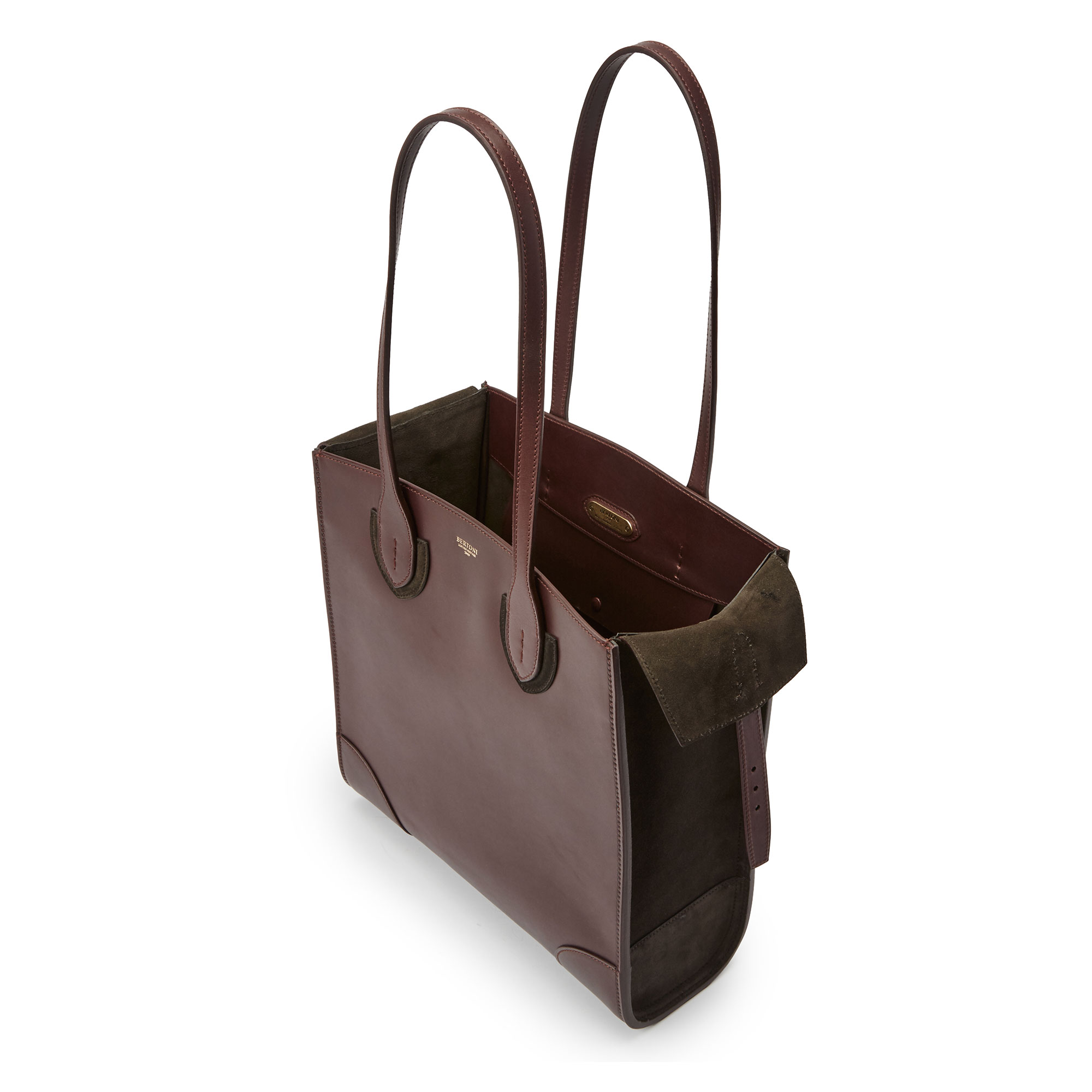 Darcy-Tote-bordeaux-french-calf-bag-Bertoni-1949_03