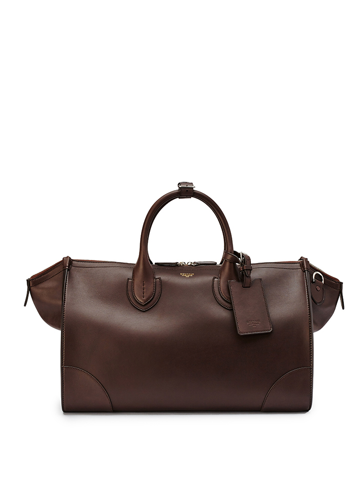 EW-Gulliver-dark-brown-french-calf-bag-Bertoni-1949-thumb
