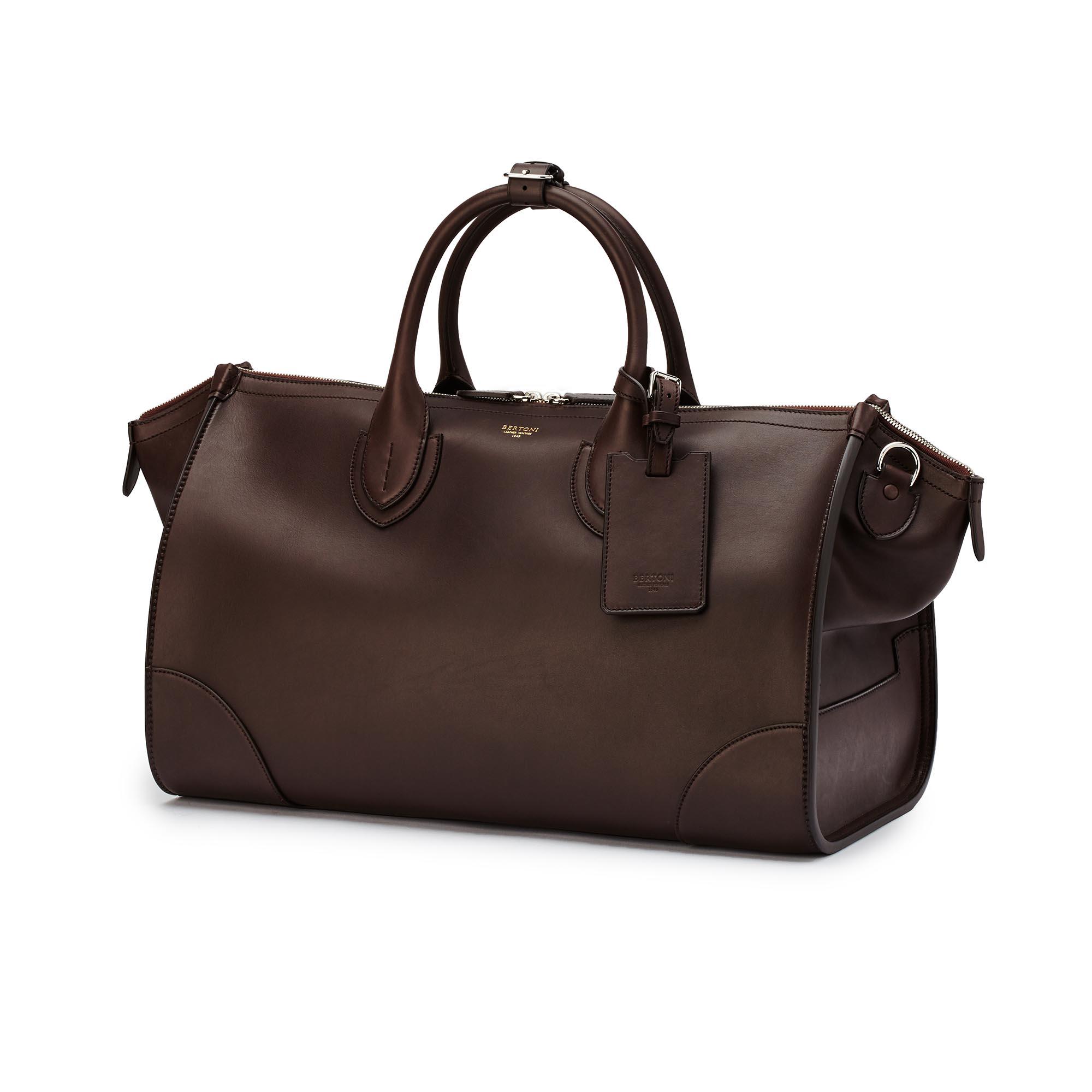 EW-Gulliver-dark-brown-french-calf-bag-Bertoni-1949_01
