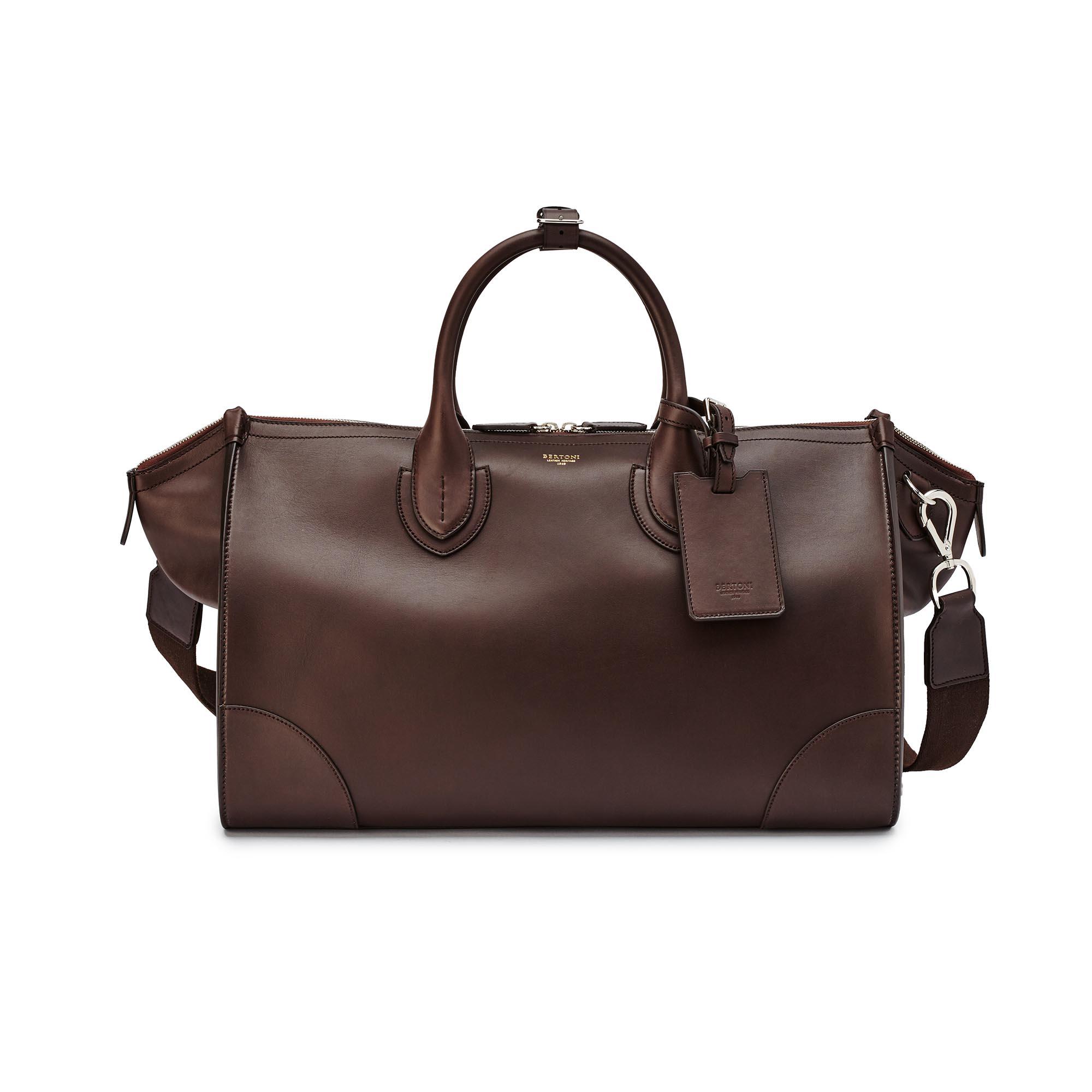 EW-Gulliver-dark-brown-french-calf-bag-Bertoni-1949_02