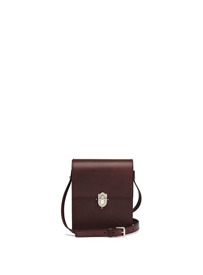 Gigi-bordeaux-french-calf-bag-Bertoni-1949-thumb
