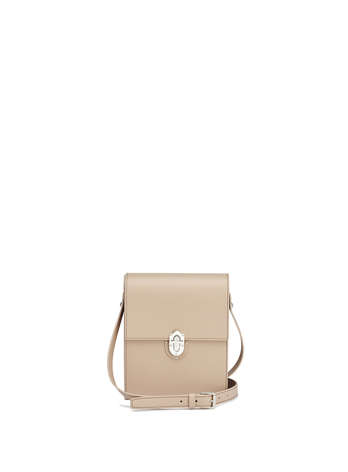 Gigi-nude-french-calf-bag-Bertoni-1949-thumb