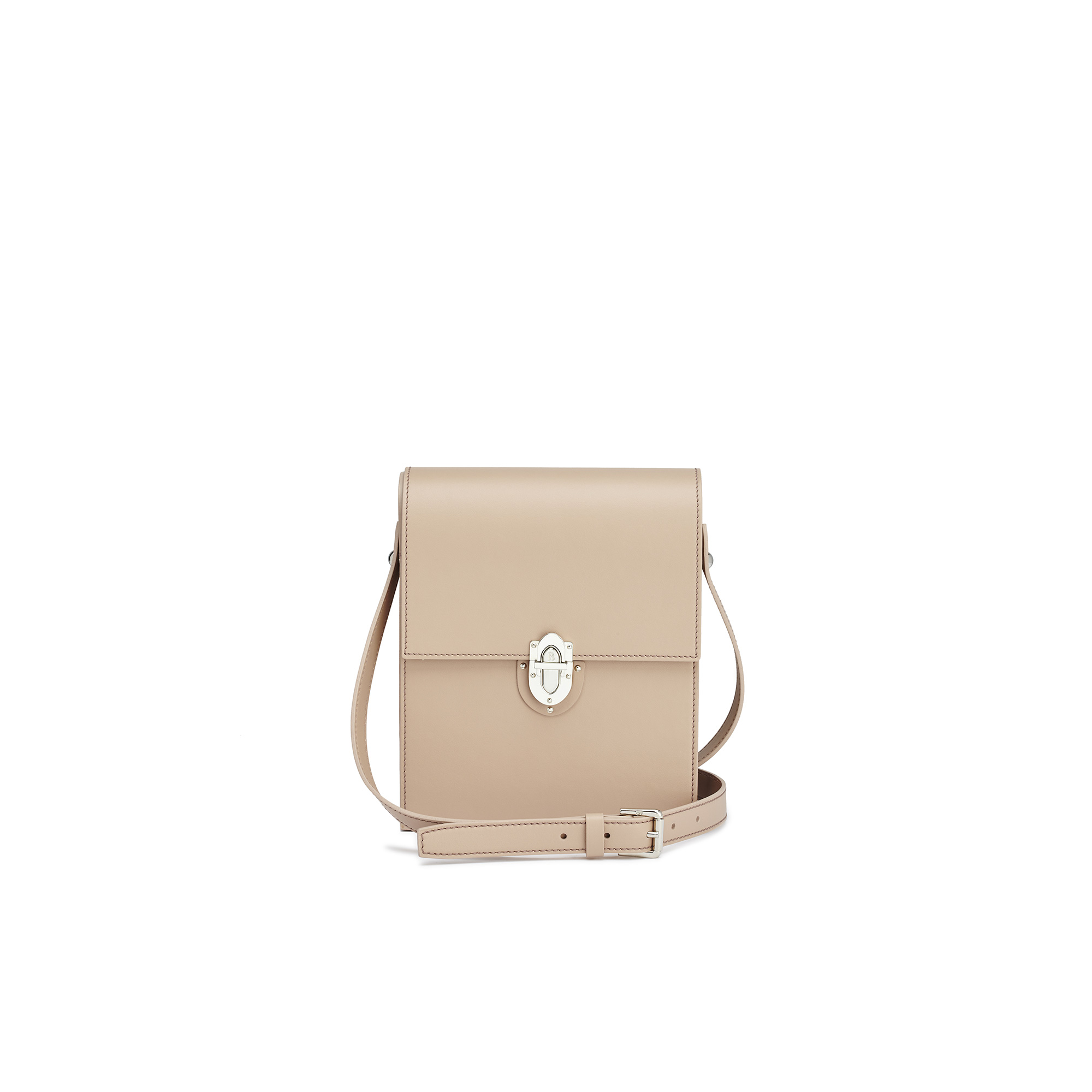 Gigi-nude-french-calf-bag-Bertoni-1949