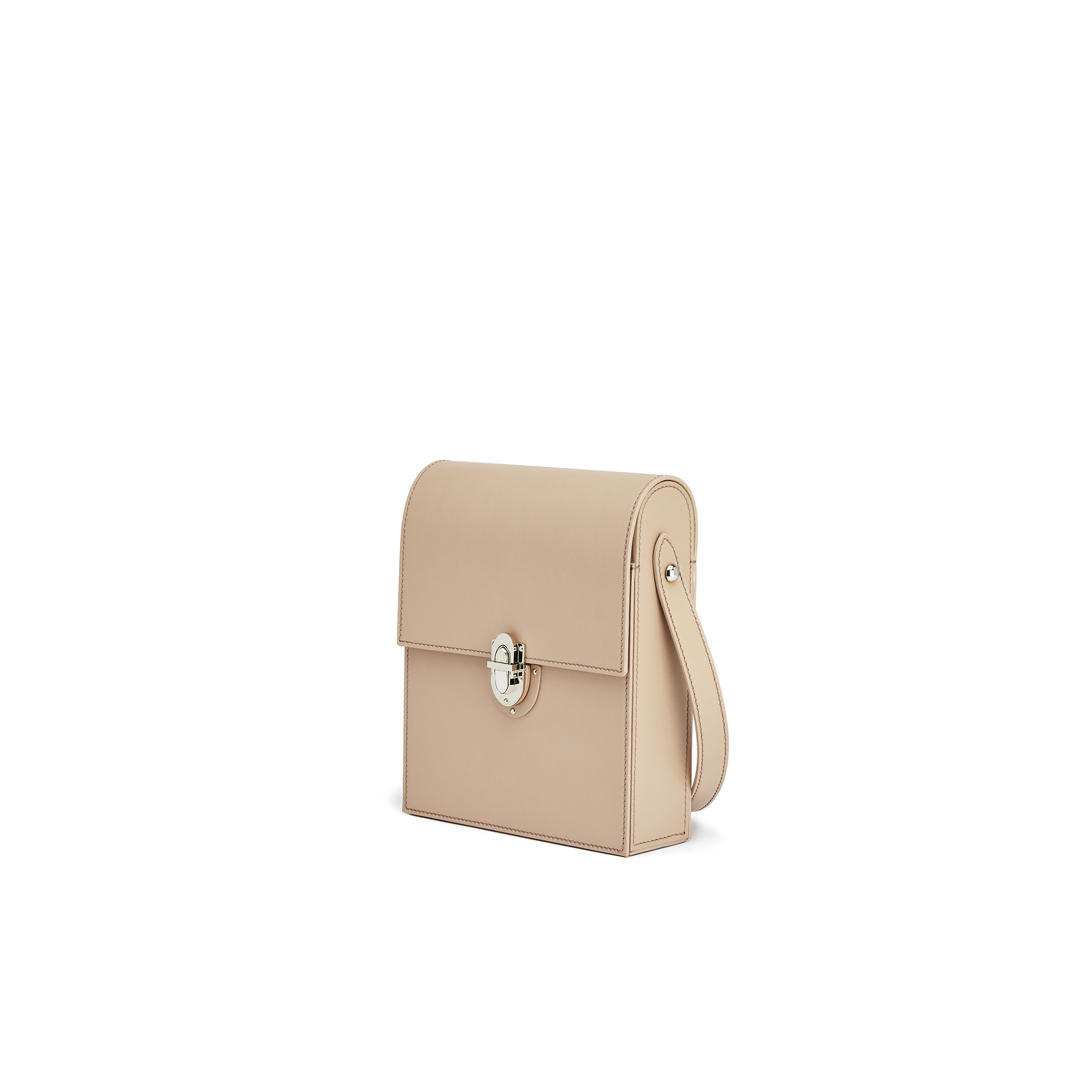 Gigi-nude-french-calf-bag-Bertoni-1949_01