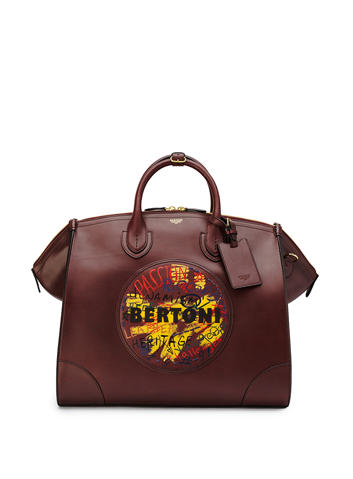 Gulliver-bordeaux-french-calf-bag-Bertoni-1949-thumb