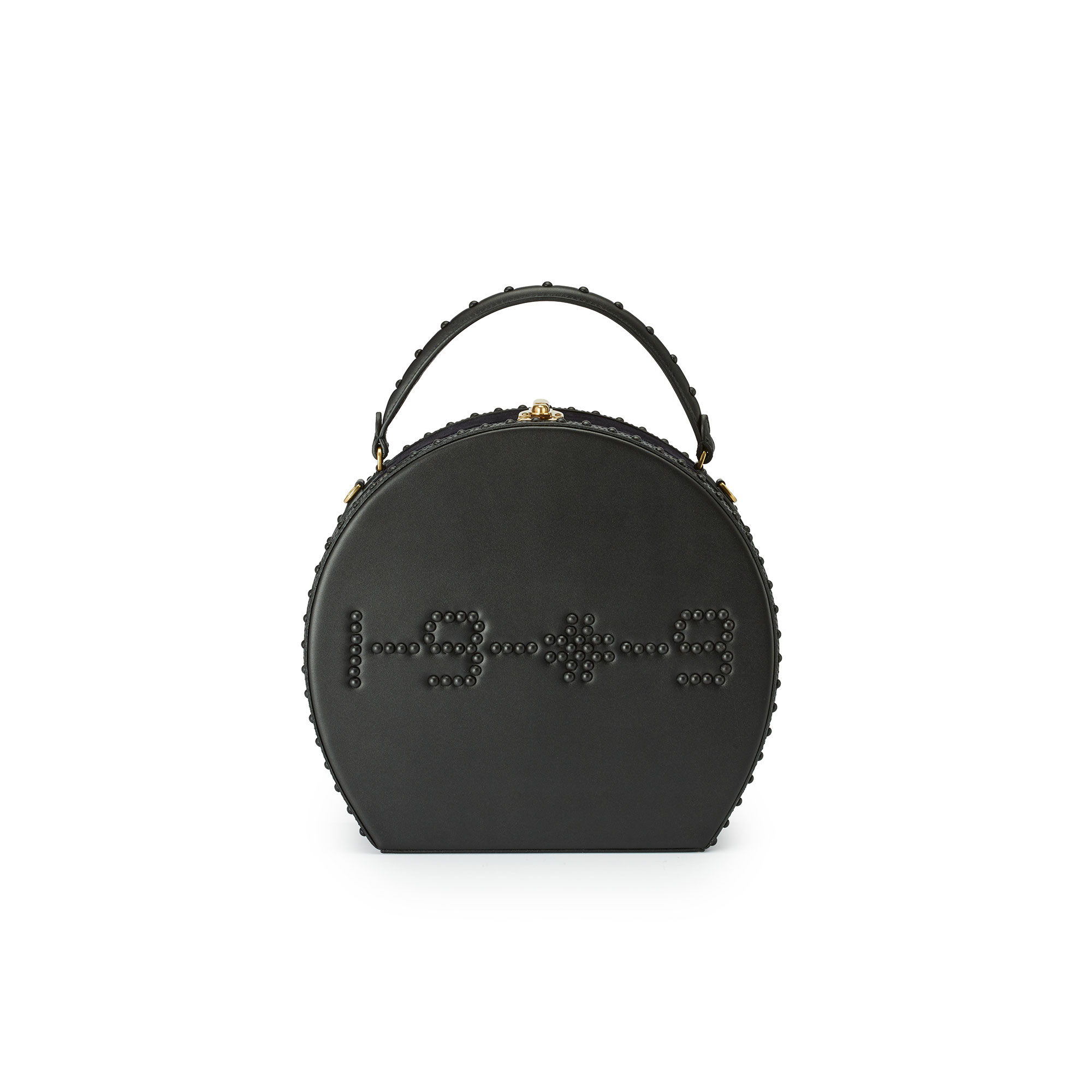 Large-Bertoncina-black-french-calf-bag-Bertoni-1949_01