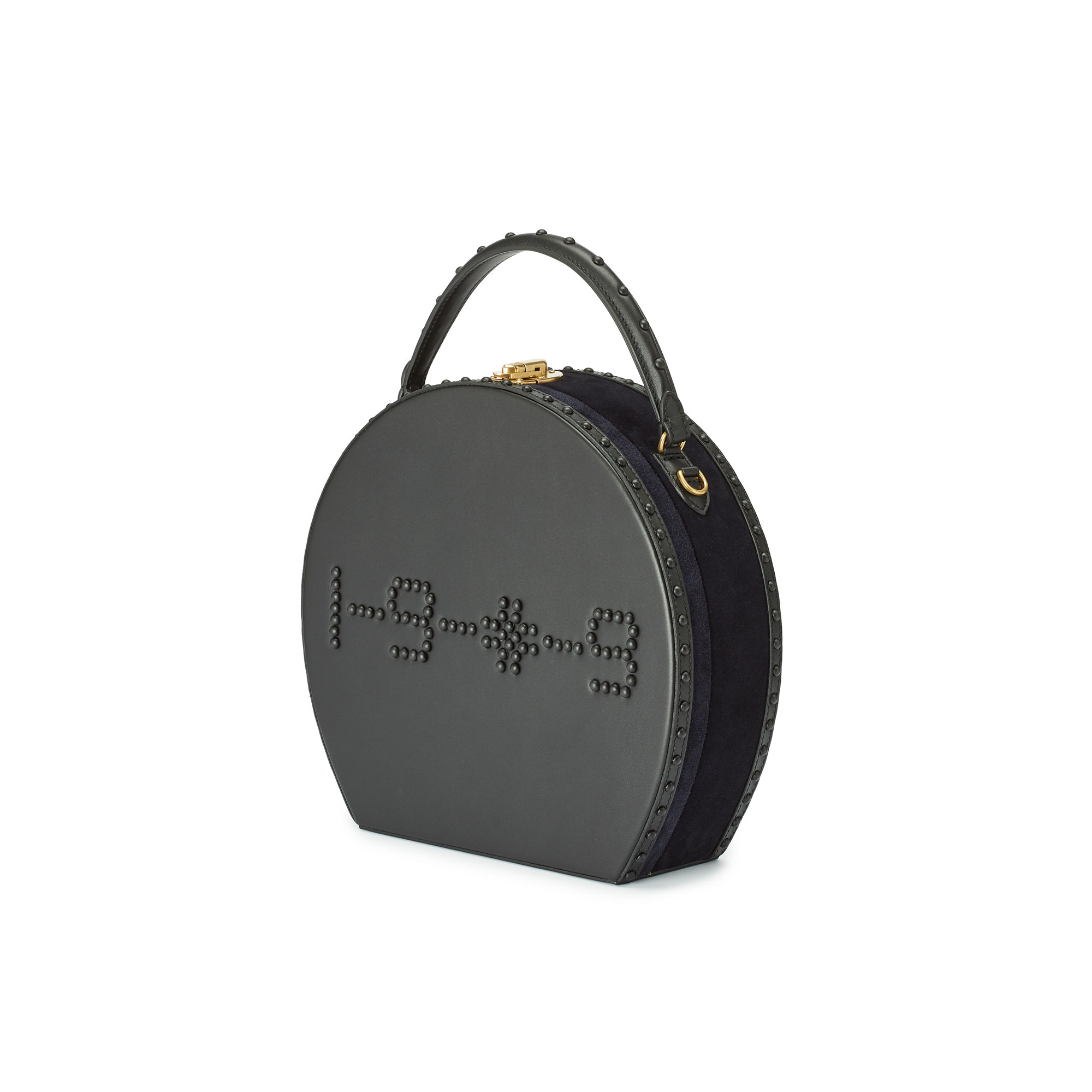 Large-Bertoncina-black-french-calf-bag-Bertoni-1949_03