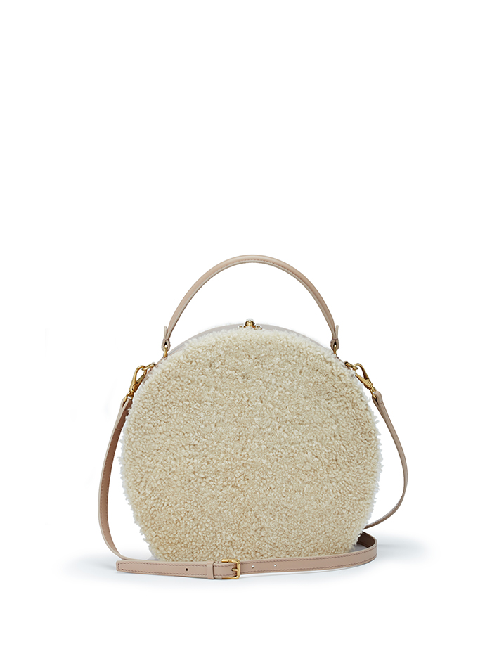 Large-Bertoncina-cream-shearling-bag-Bertoni-1949-thumb