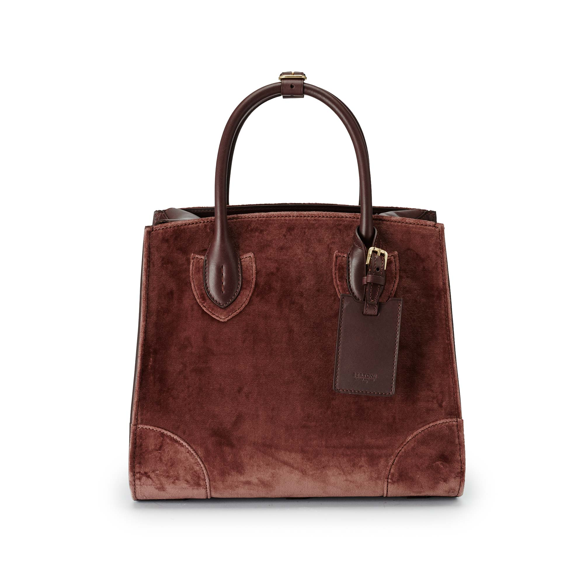 Medium-Darcy-antique-rose-velvet-bag-Bertoni-1949_01