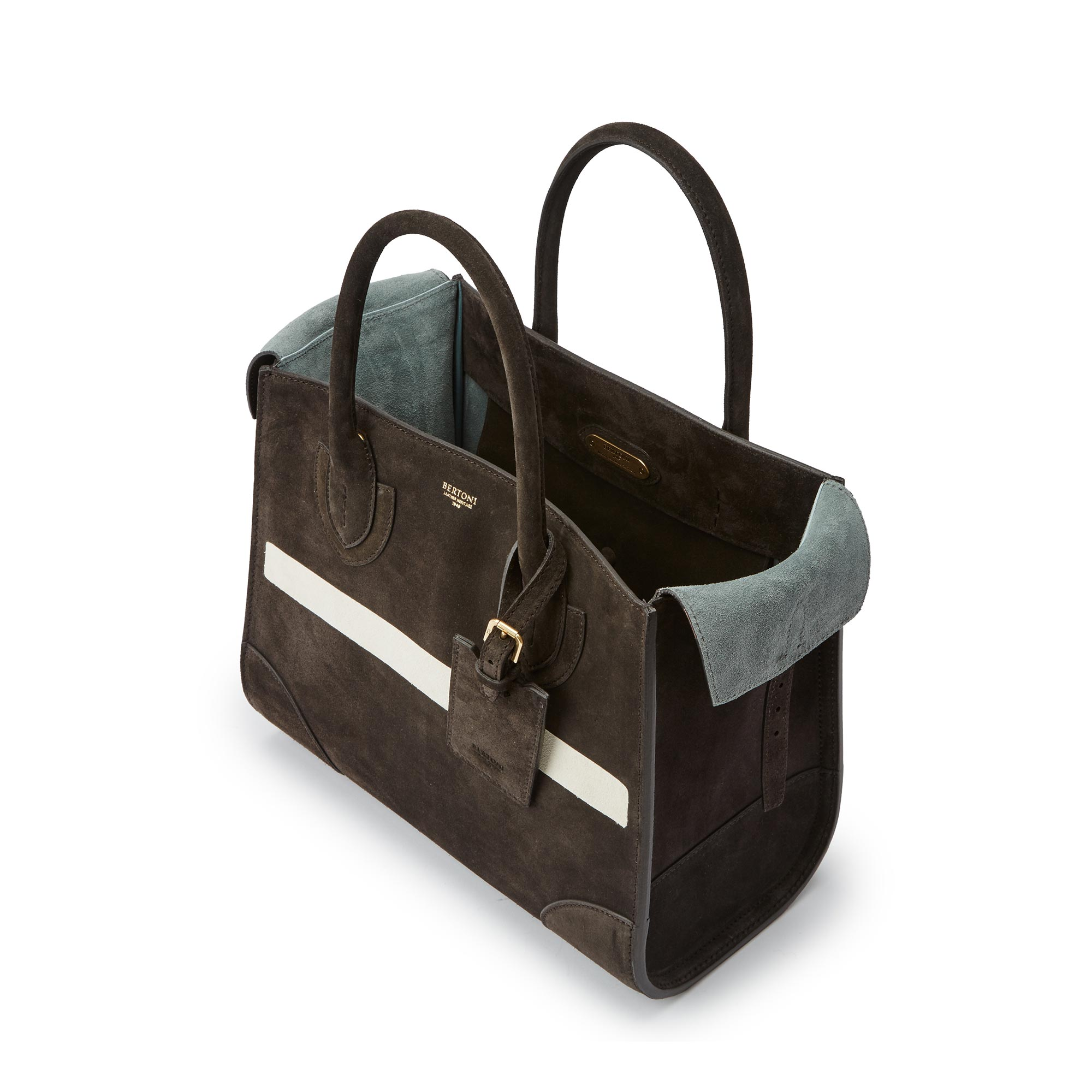 Medium-Darcy-coffee-suede-bag-Bertoni-1949_03