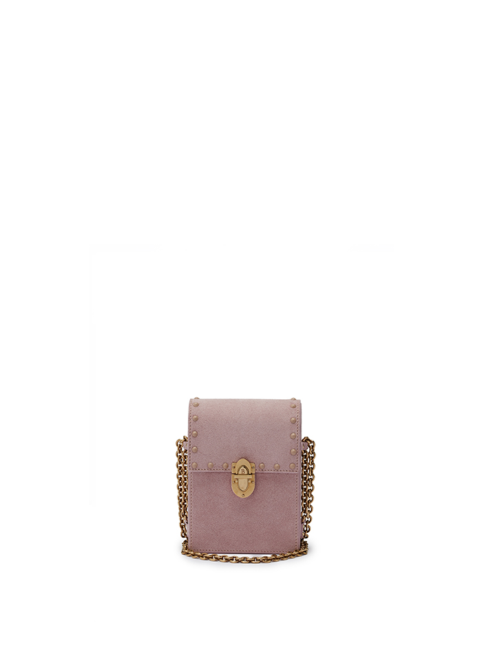 Mini-Gigi-antique-rose-suede-bag-Bertoni-1949-thumb