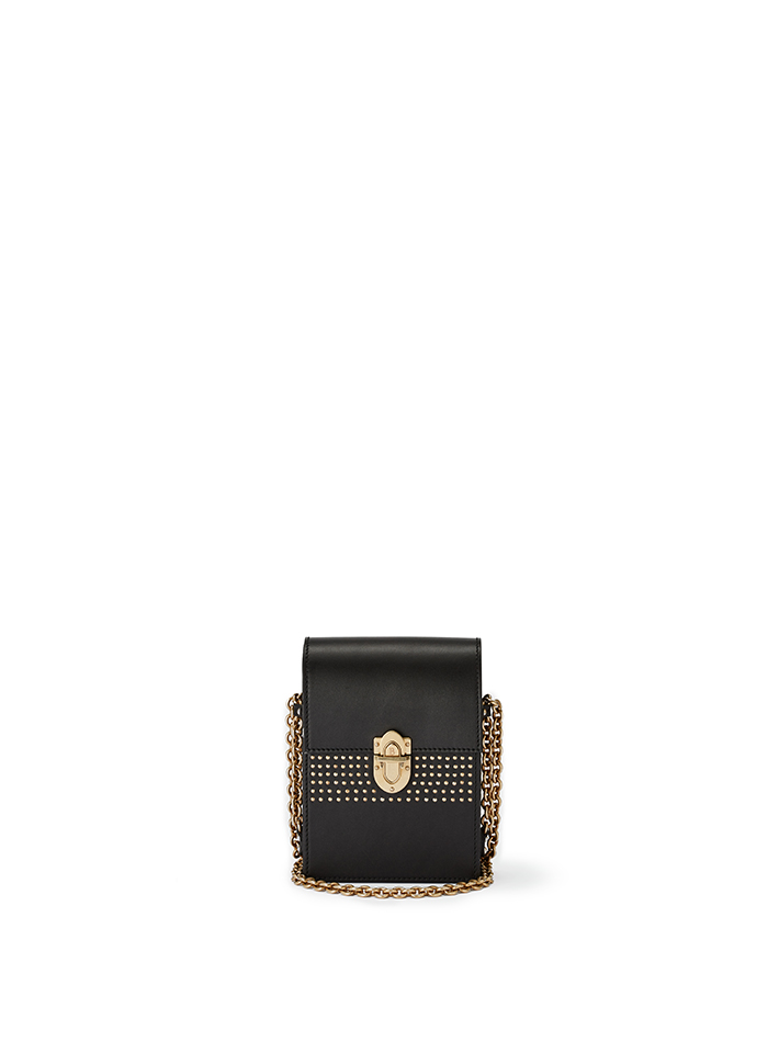 Mini-Gigi-black-french-calf-bag-Bertoni-1949-thumb