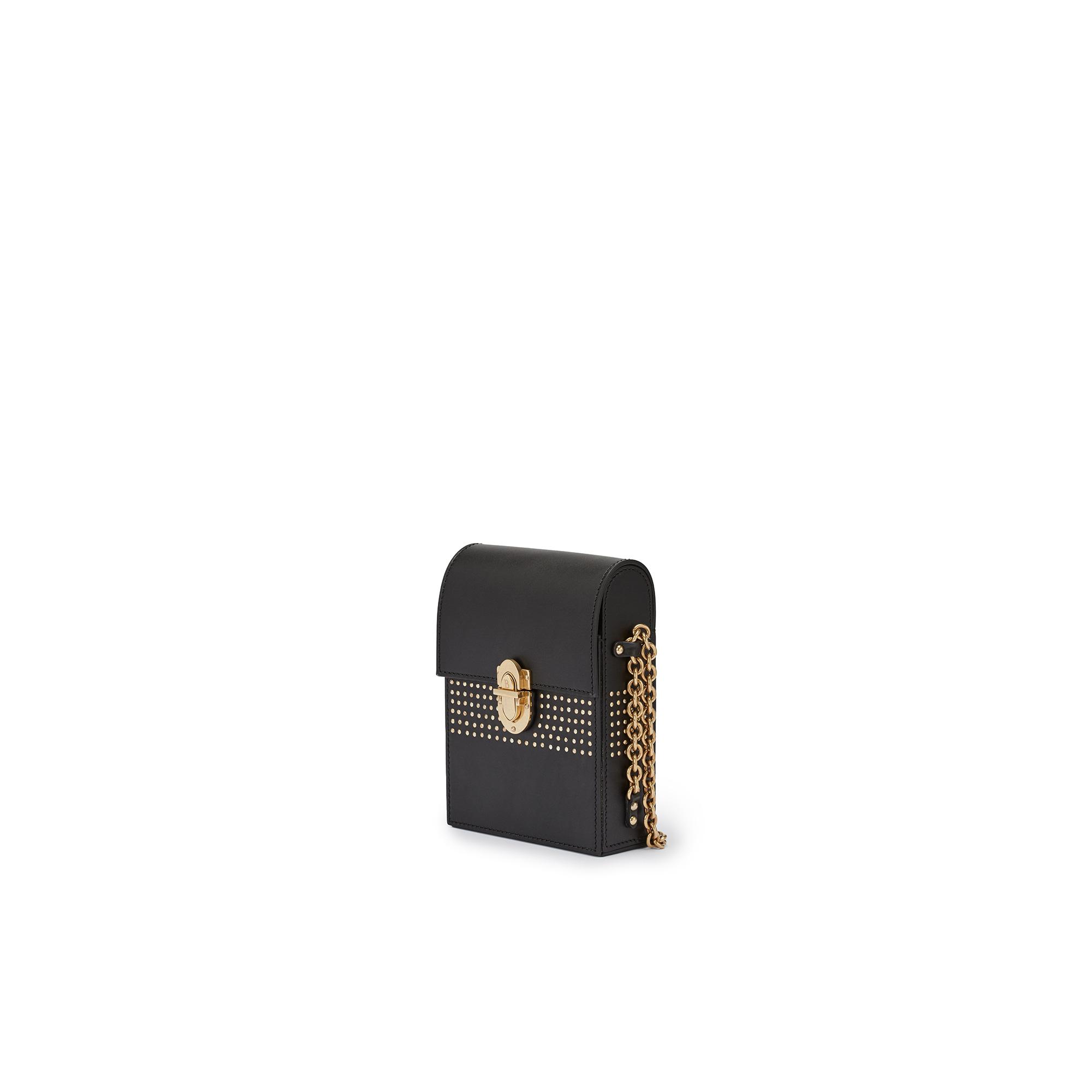 Mini-Gigi-black-french-calf-bag-Bertoni-1949_01