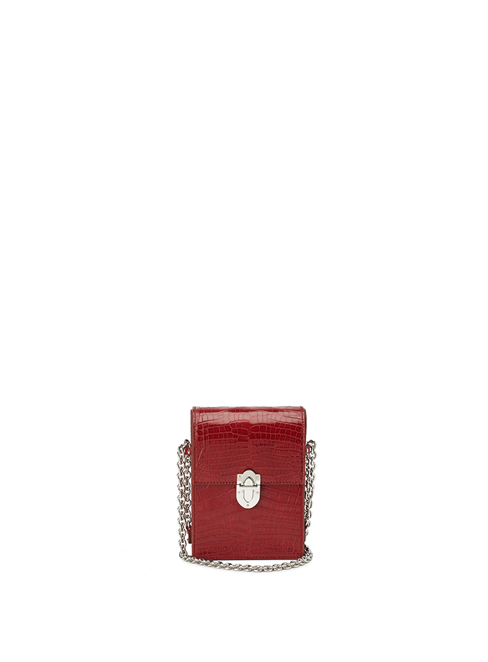 Mini-Gigi-cherry-red-alligator-bag-Bertoni-1949-thumb