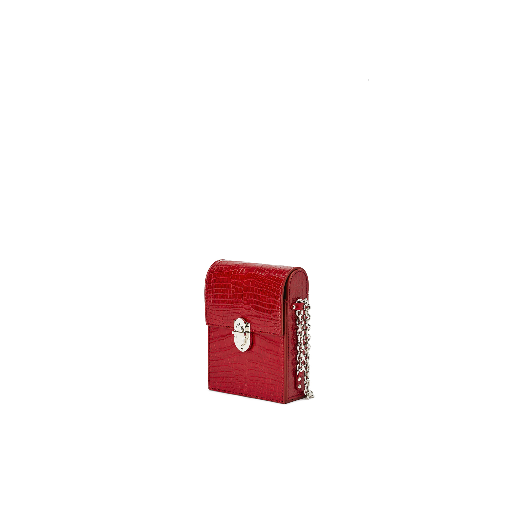 Mini-Gigi-cherry-red-alligator-bag-Bertoni-1949_01