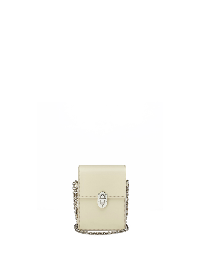 Mini-Gigi-ivory-french-calf-bag-Bertoni-1949-thumb