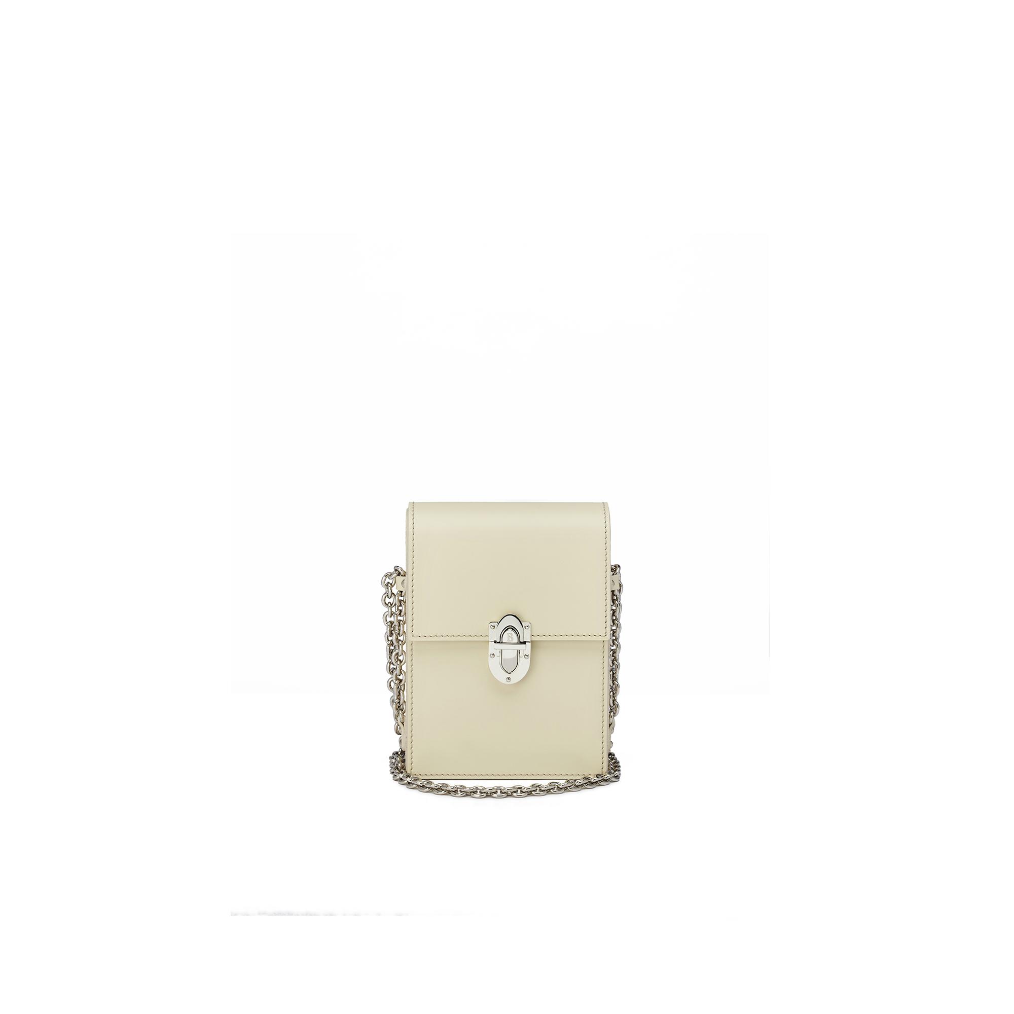 Mini-Gigi-ivory-french-calf-bag-Bertoni-1949