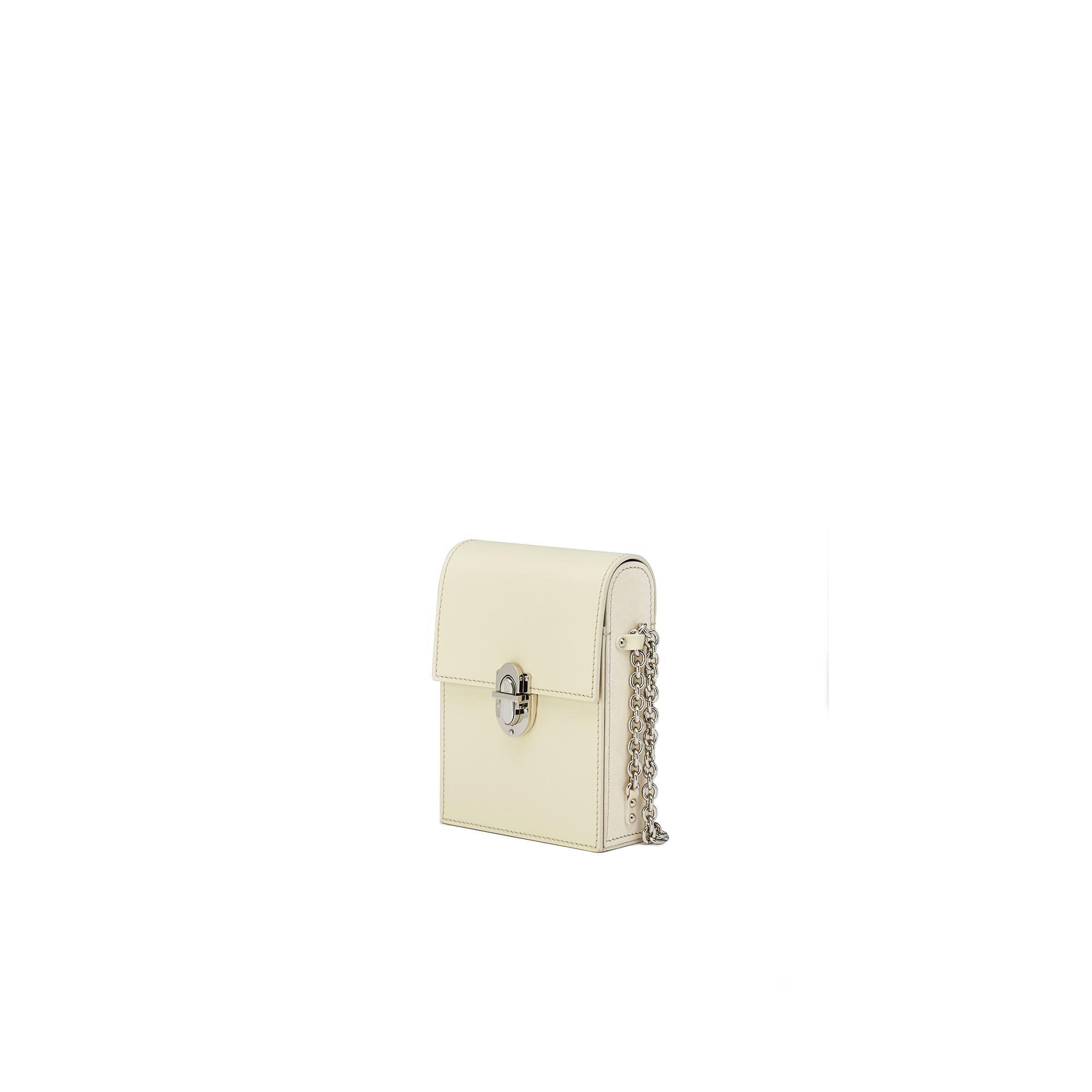 Mini-Gigi-ivory-french-calf-bag-Bertoni-1949_01