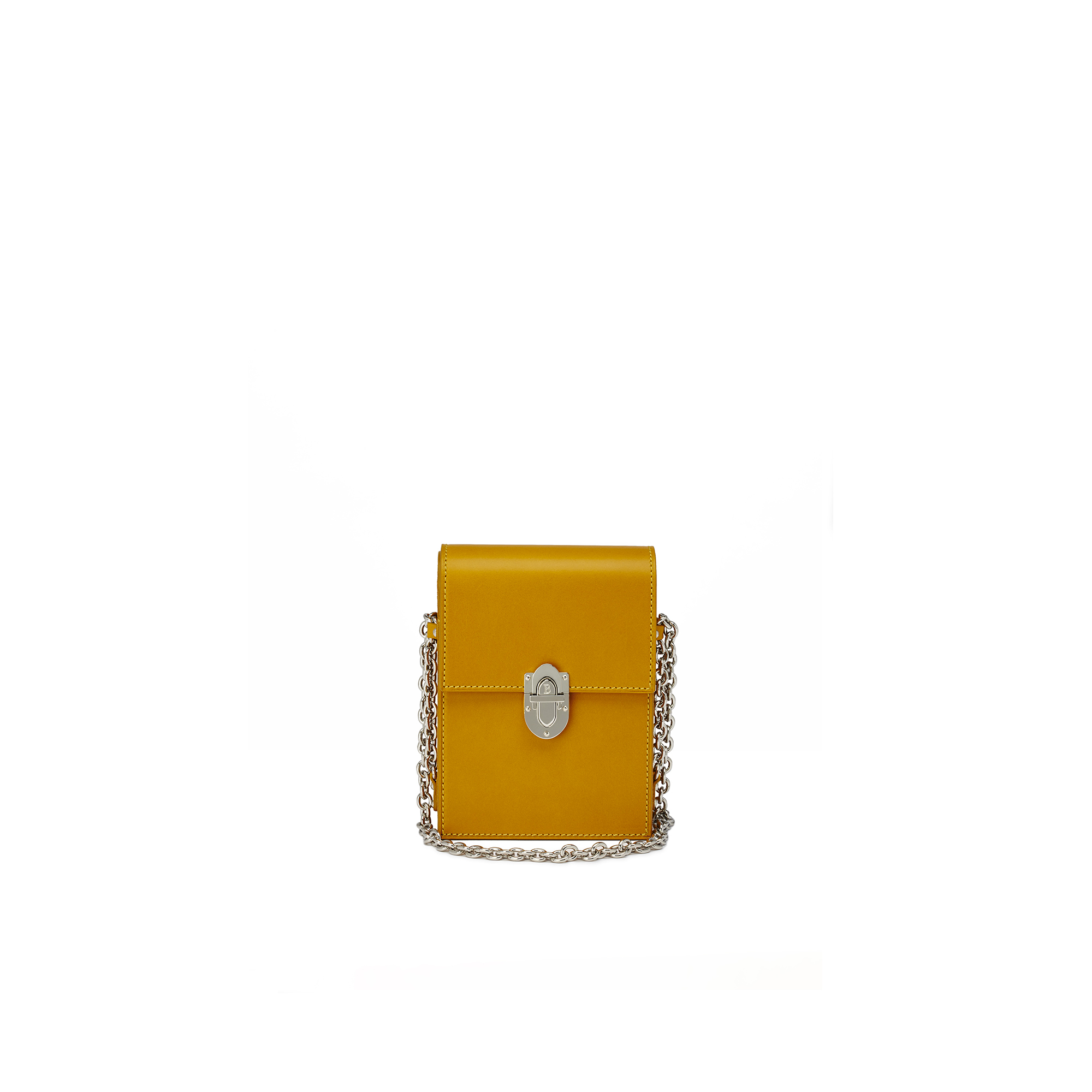 Mini-Gigi-mustard-french-calf-bag-Bertoni-1949