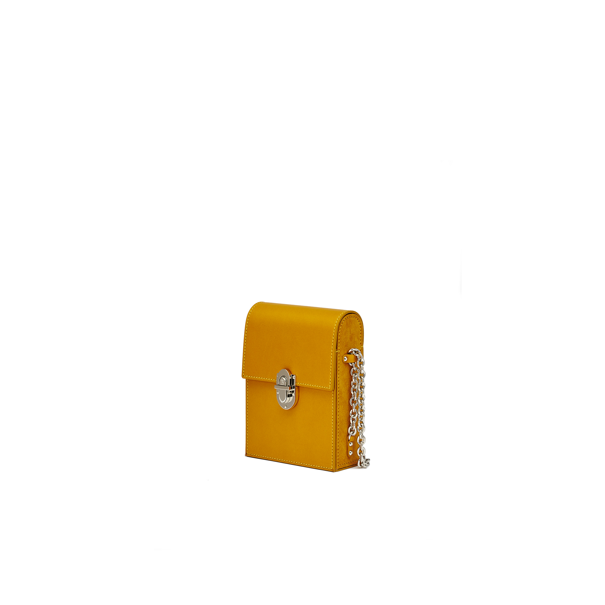 Mini-Gigi-mustard-french-calf-bag-Bertoni-1949_01