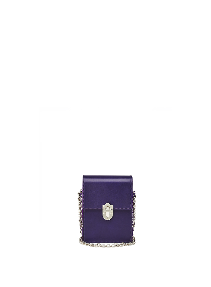 Mini-Gigi-purple-french-calf-bag-Bertoni-1949-thumb