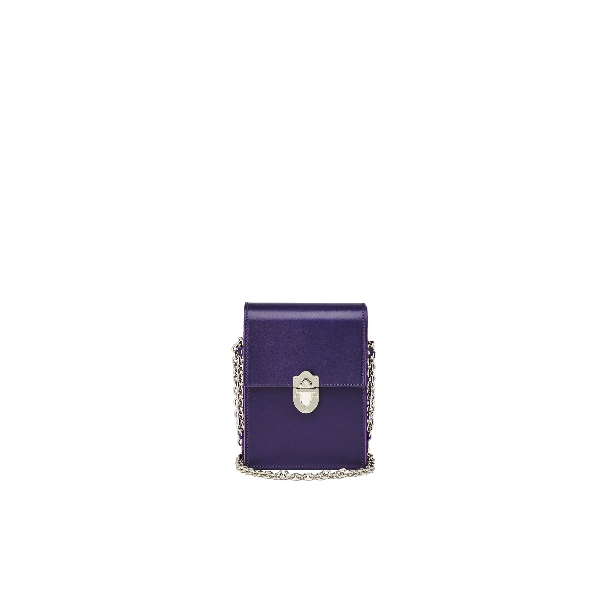 Mini-Gigi-purple-french-calf-bag-Bertoni-1949