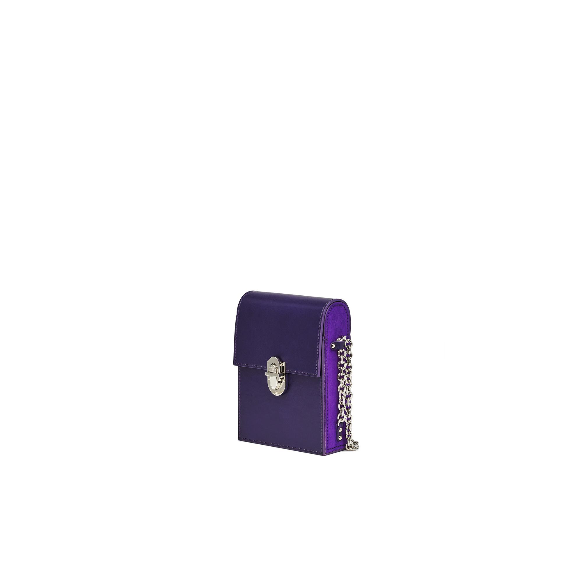 Mini-Gigi-purple-french-calf-bag-Bertoni-1949_01