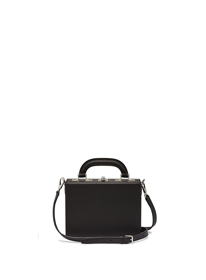 Mini-Squared-Bertoncina-black-french-calf-Bertoni-1949-thumb